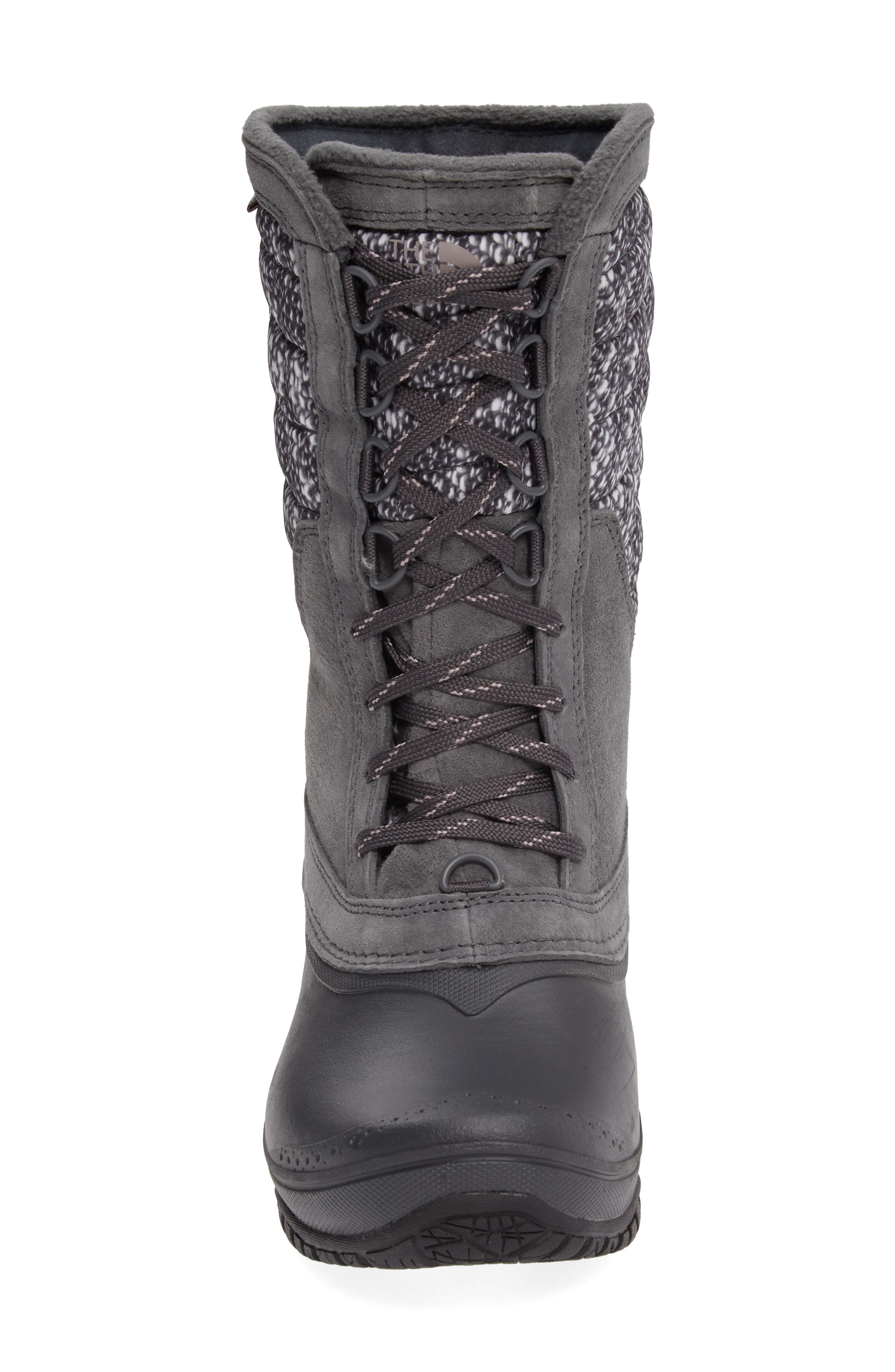 ThermoBall<sup>™</sup> Utility Waterproof Boot,                             Alternate thumbnail 19, color,