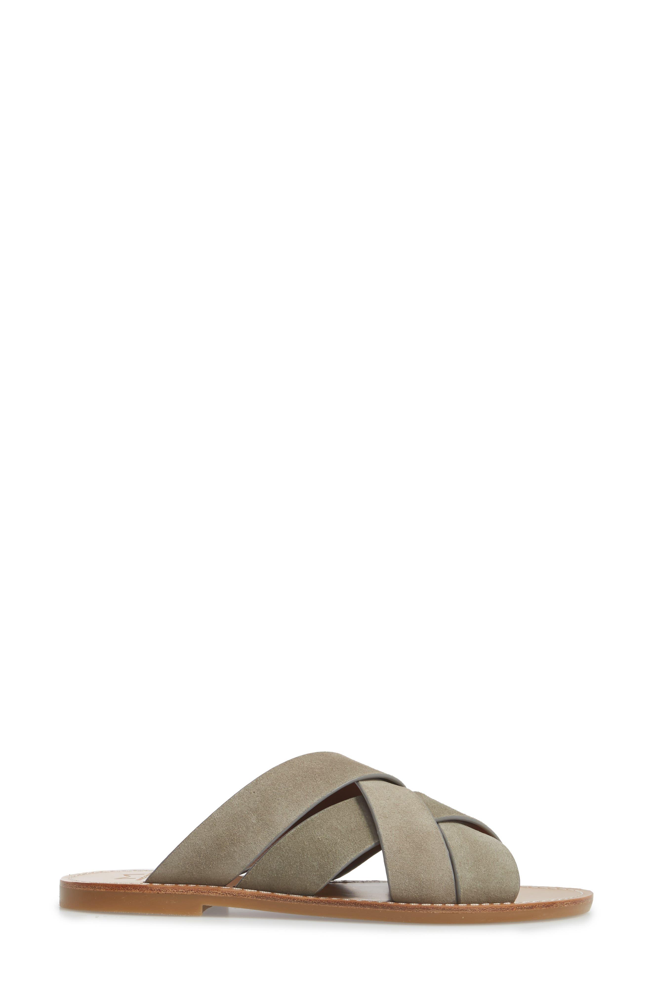 Raida Slide Sandal,                             Alternate thumbnail 12, color,