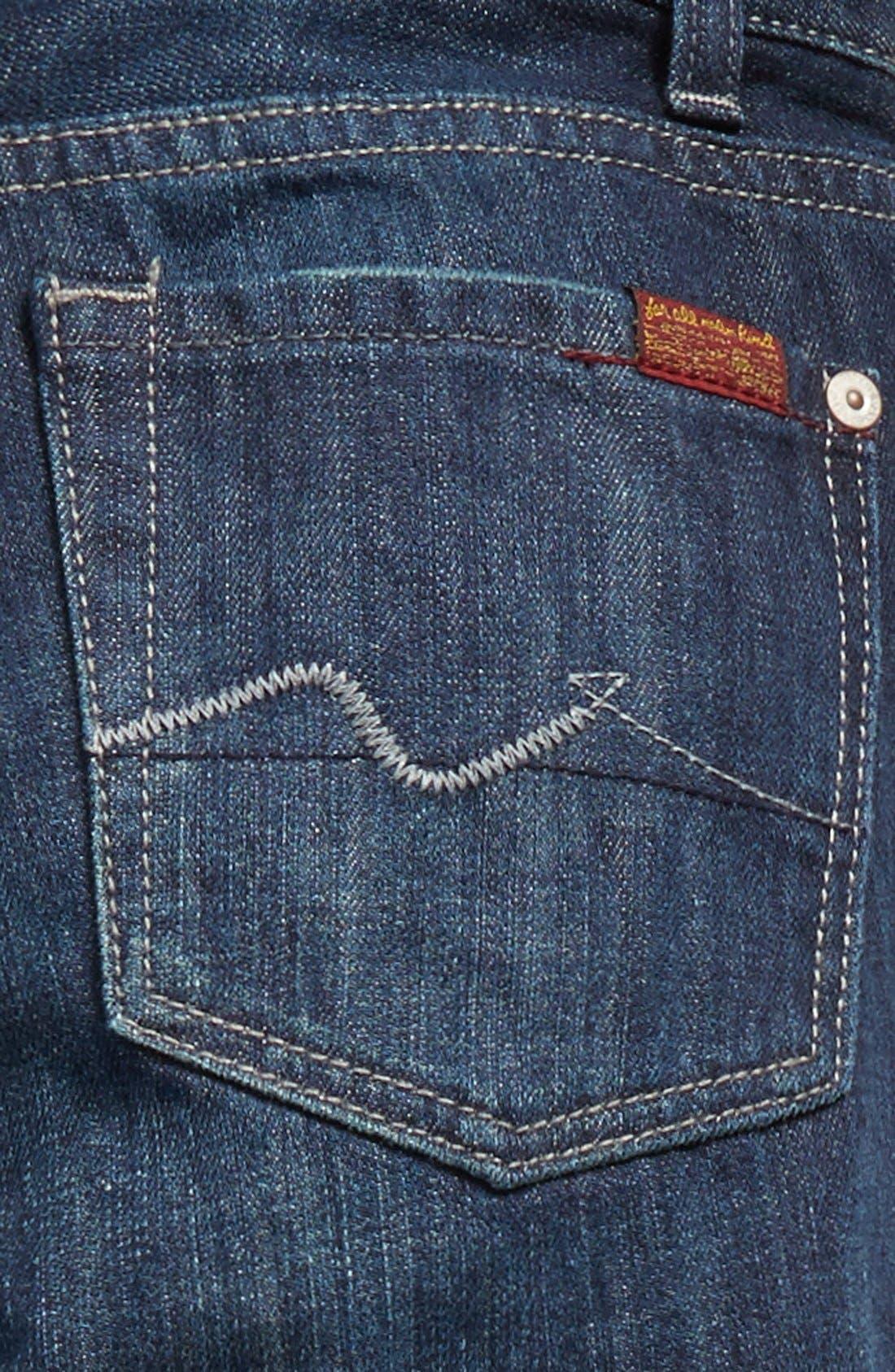 'Slimmy' Jeans,                             Alternate thumbnail 12, color,