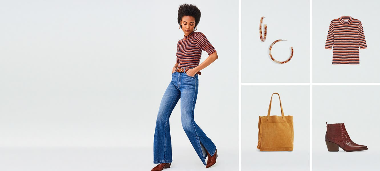 6c356bd9 Women's Clothing, Shoes, & Accessories | Nordstrom