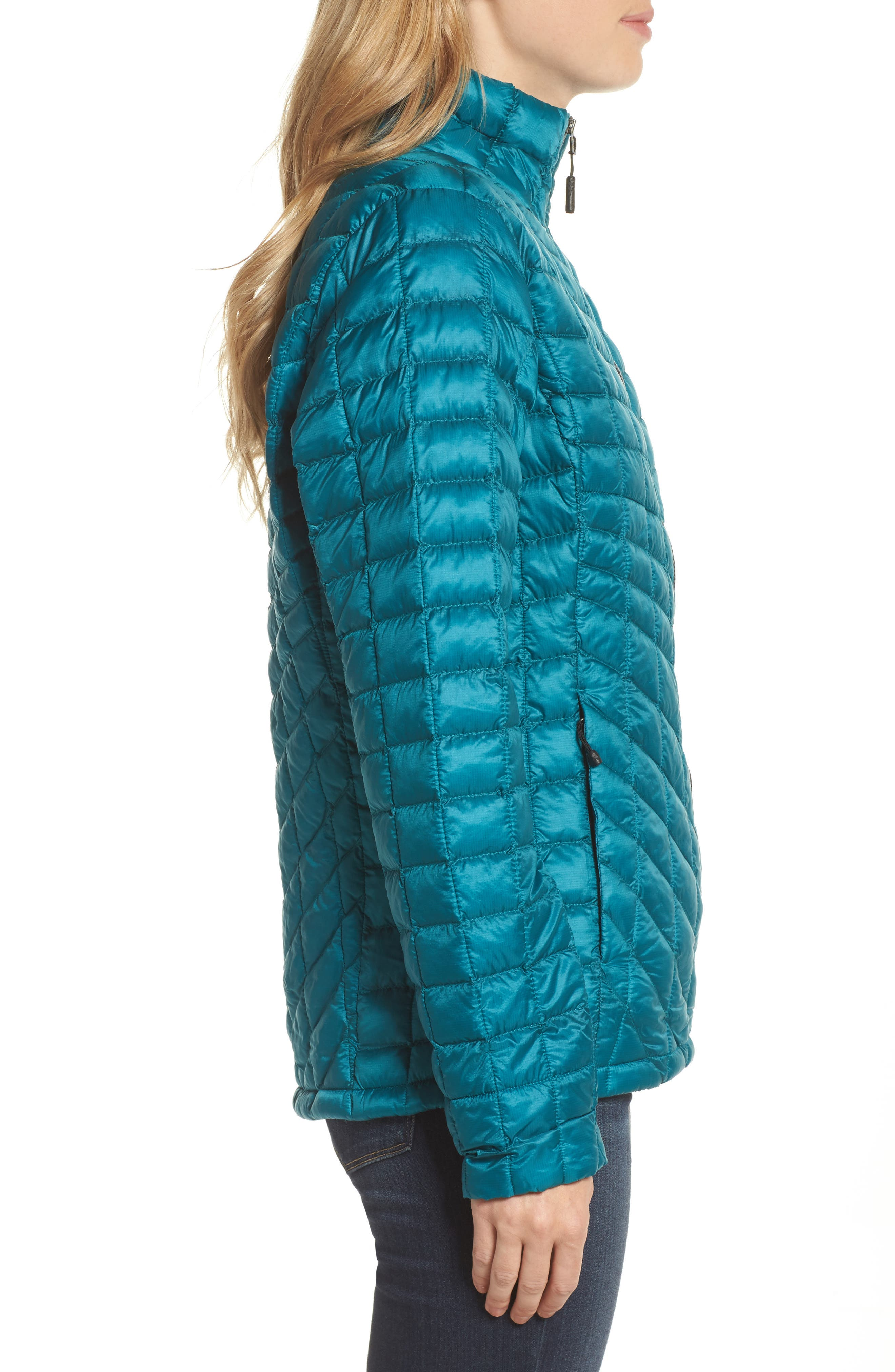 ThermoBall<sup>™</sup> Full Zip Jacket,                             Alternate thumbnail 86, color,