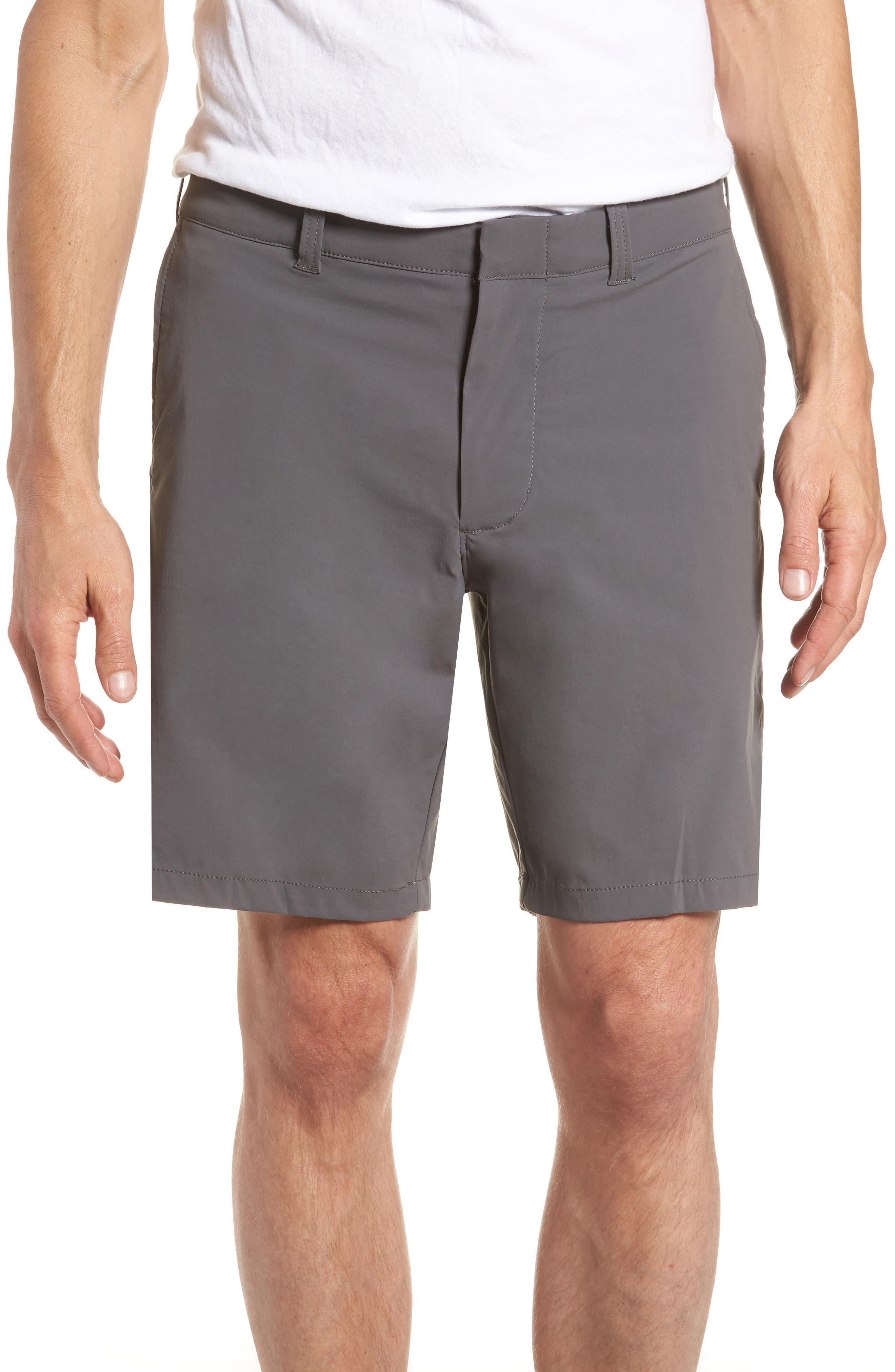Tech Shorts,                             Main thumbnail 1, color,                             020
