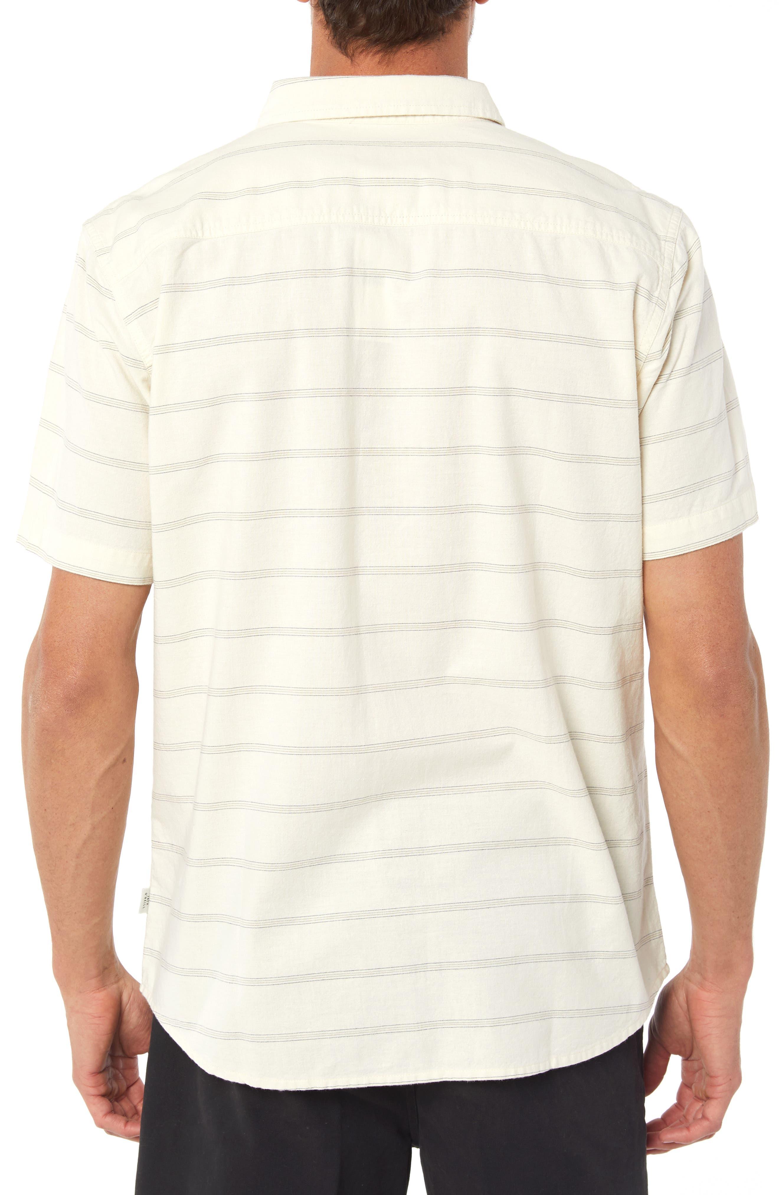Tampico Regular Fit Sport Shirt,                             Alternate thumbnail 2, color,                             109