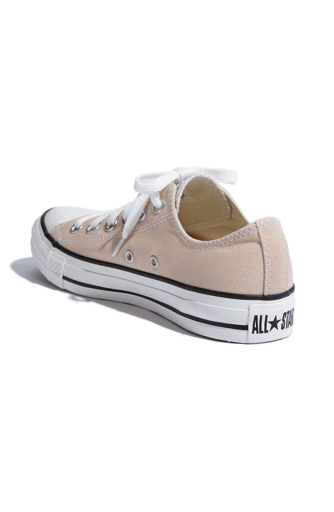 Chuck Taylor<sup>®</sup> Low Sneaker,                             Alternate thumbnail 99, color,