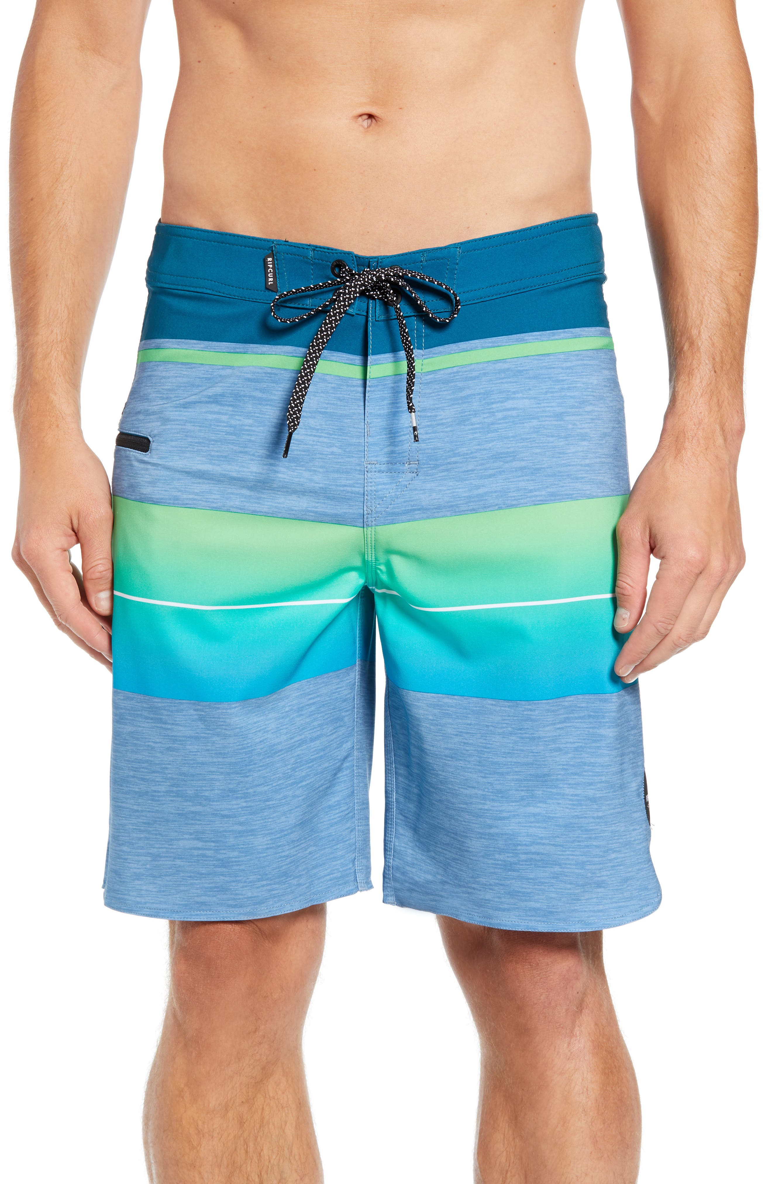 Mirage Eclipse Board Shorts,                         Main,                         color, 300