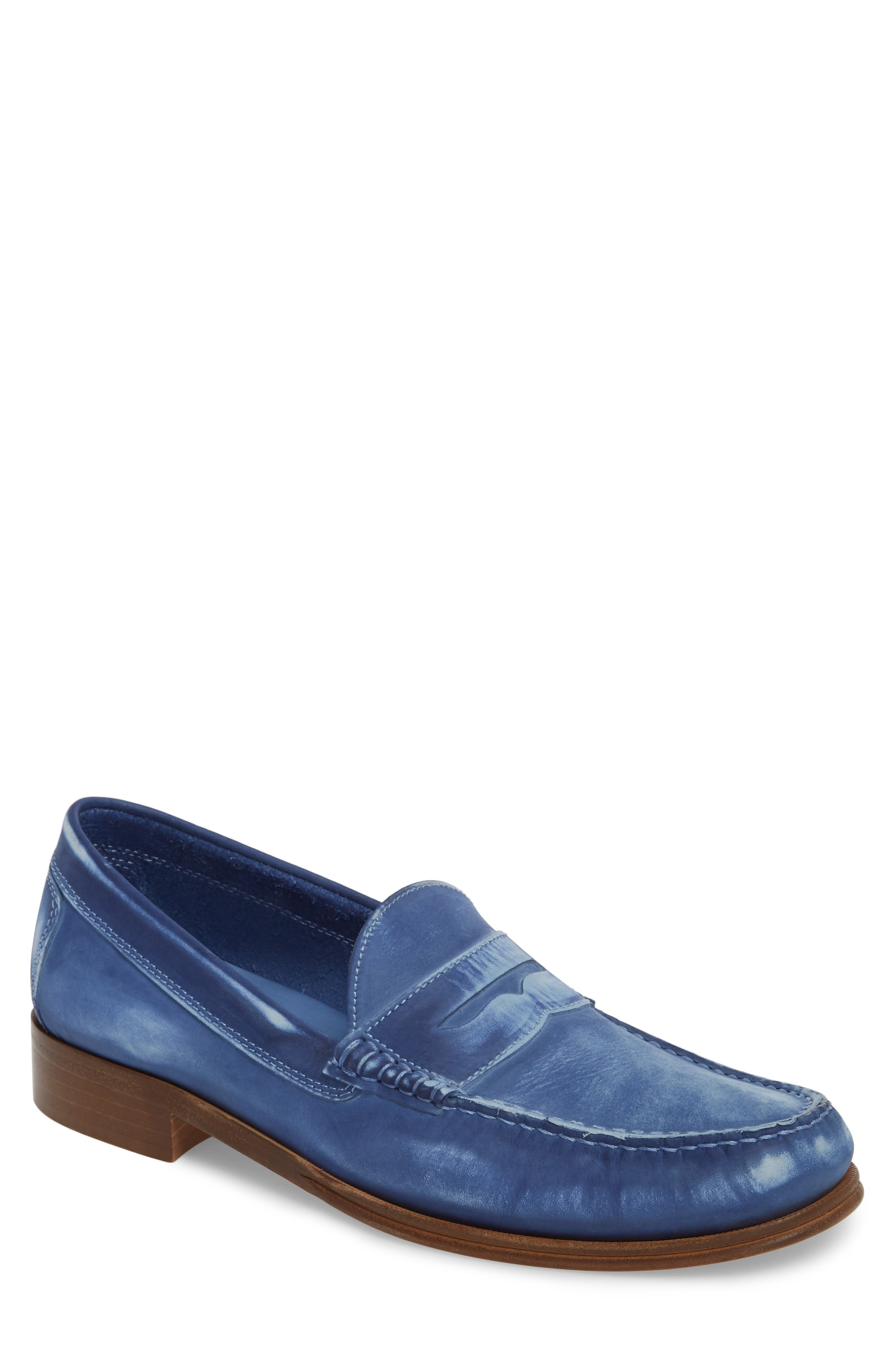 Nicola Penny Loafer,                             Main thumbnail 2, color,