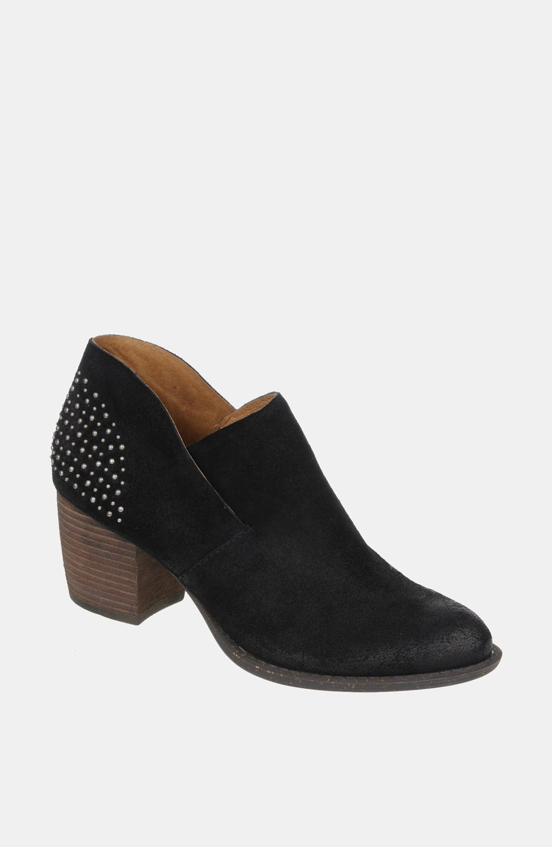 'Valerie' Boot, Main, color, 001