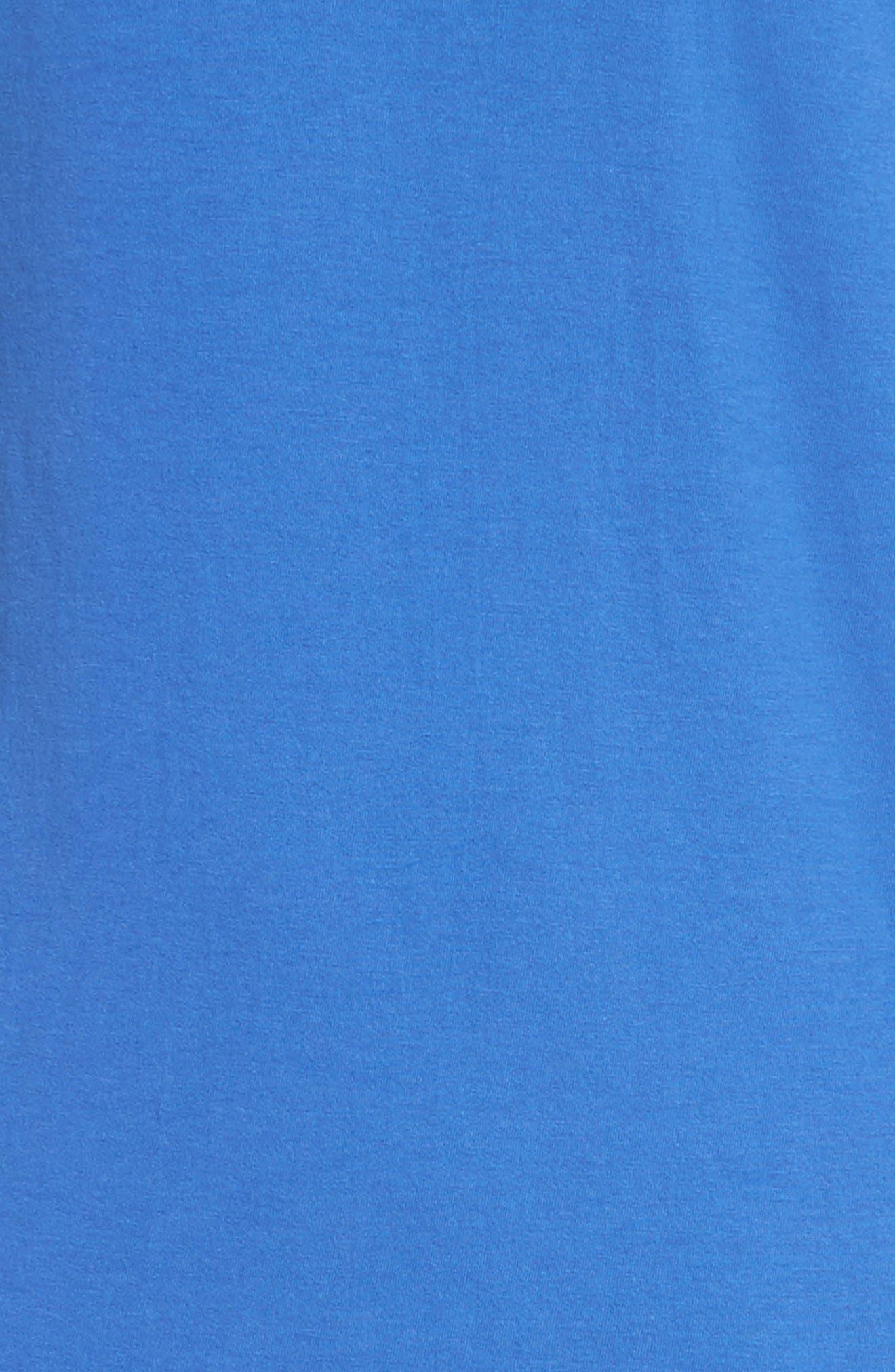 3-Pack Crewneck T-Shirts,                             Alternate thumbnail 4, color,                             401