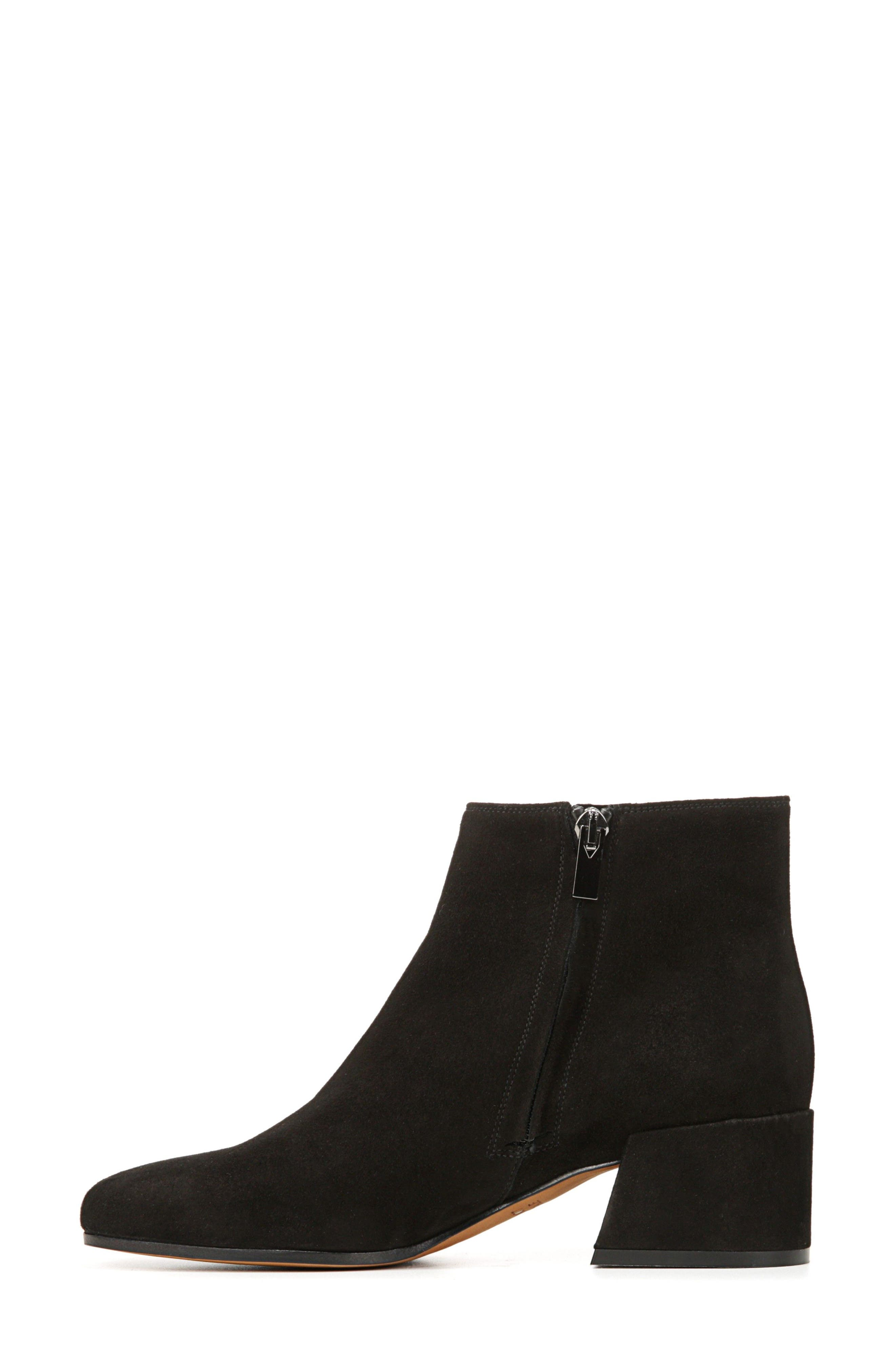 Ostend Bootie,                             Alternate thumbnail 9, color,