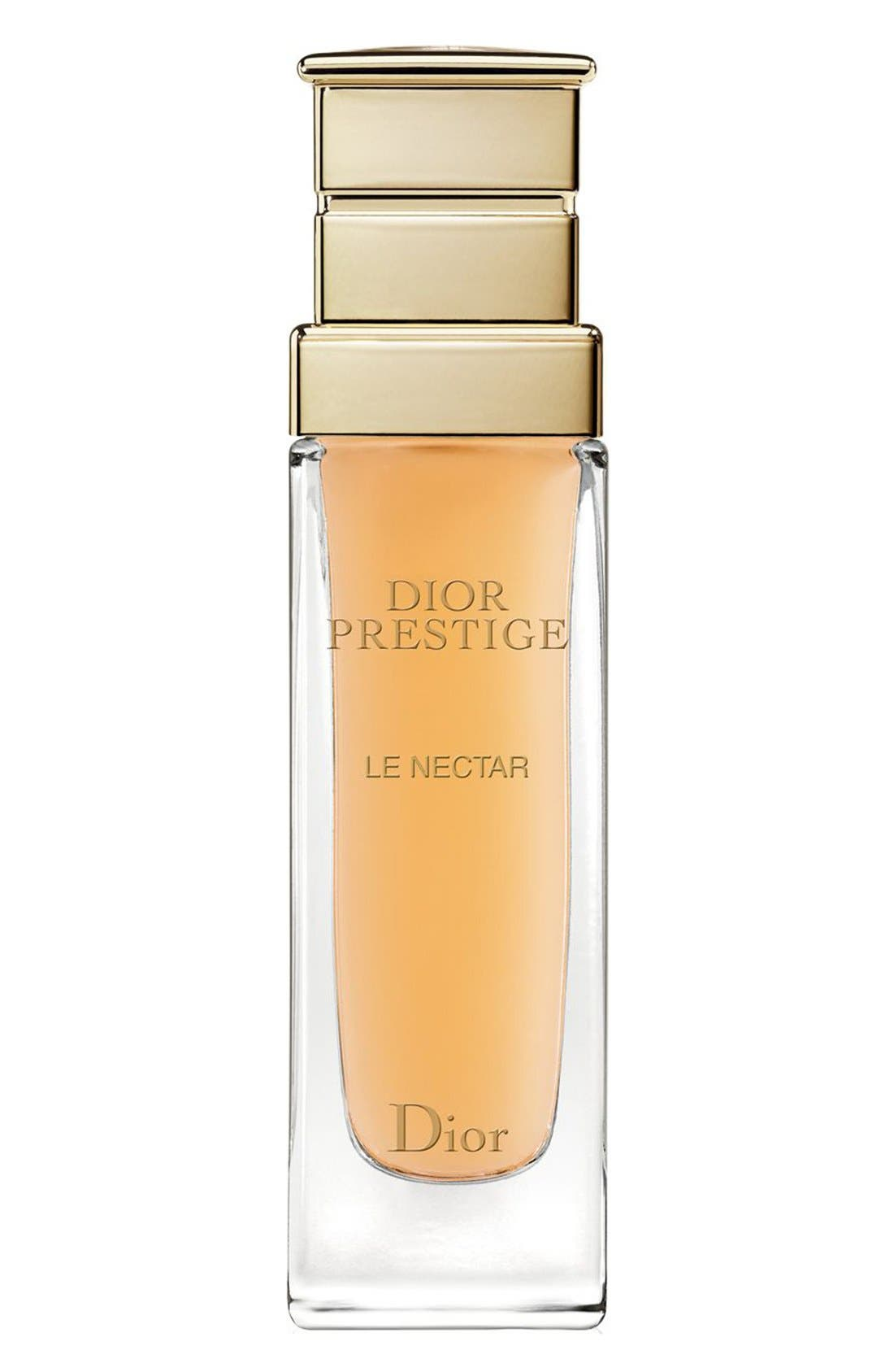 Prestige Le Nectar Serum,                         Main,                         color, NO COLOR