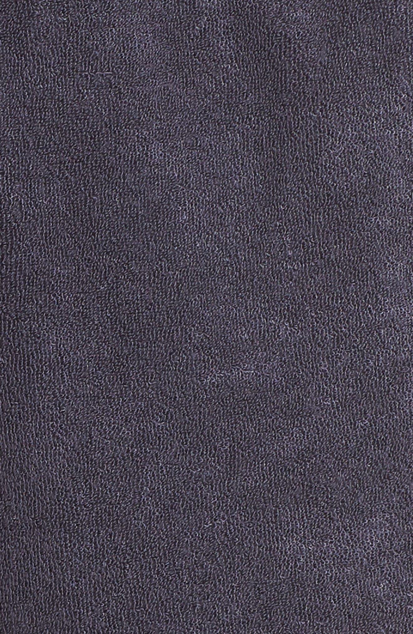 Spa Shorts,                             Alternate thumbnail 6, color,                             021