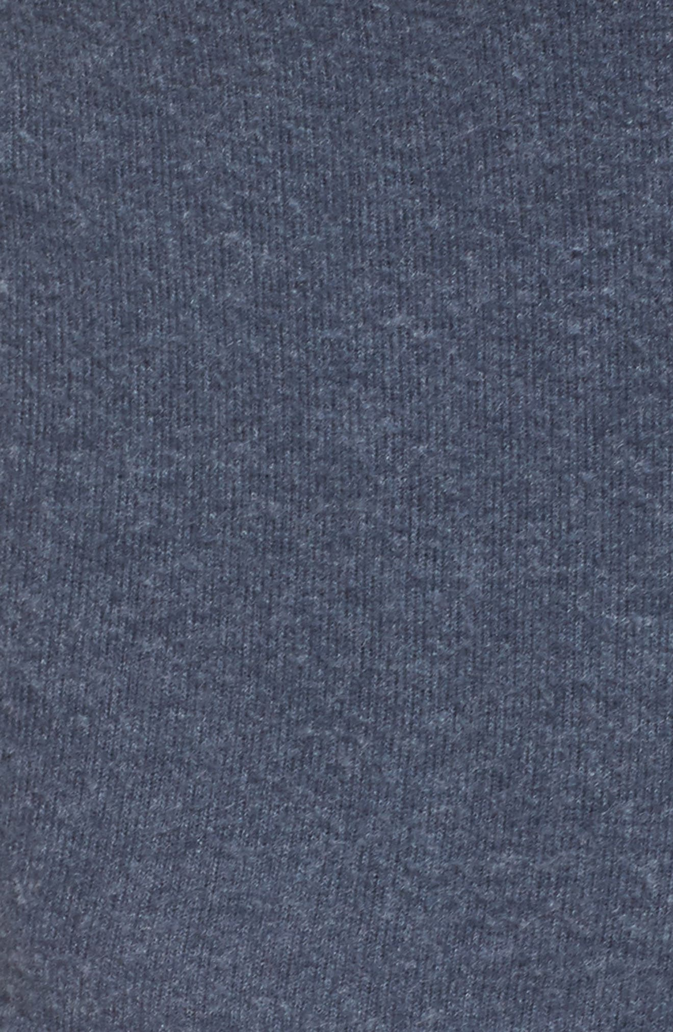 Love Shorts,                             Alternate thumbnail 5, color,                             402