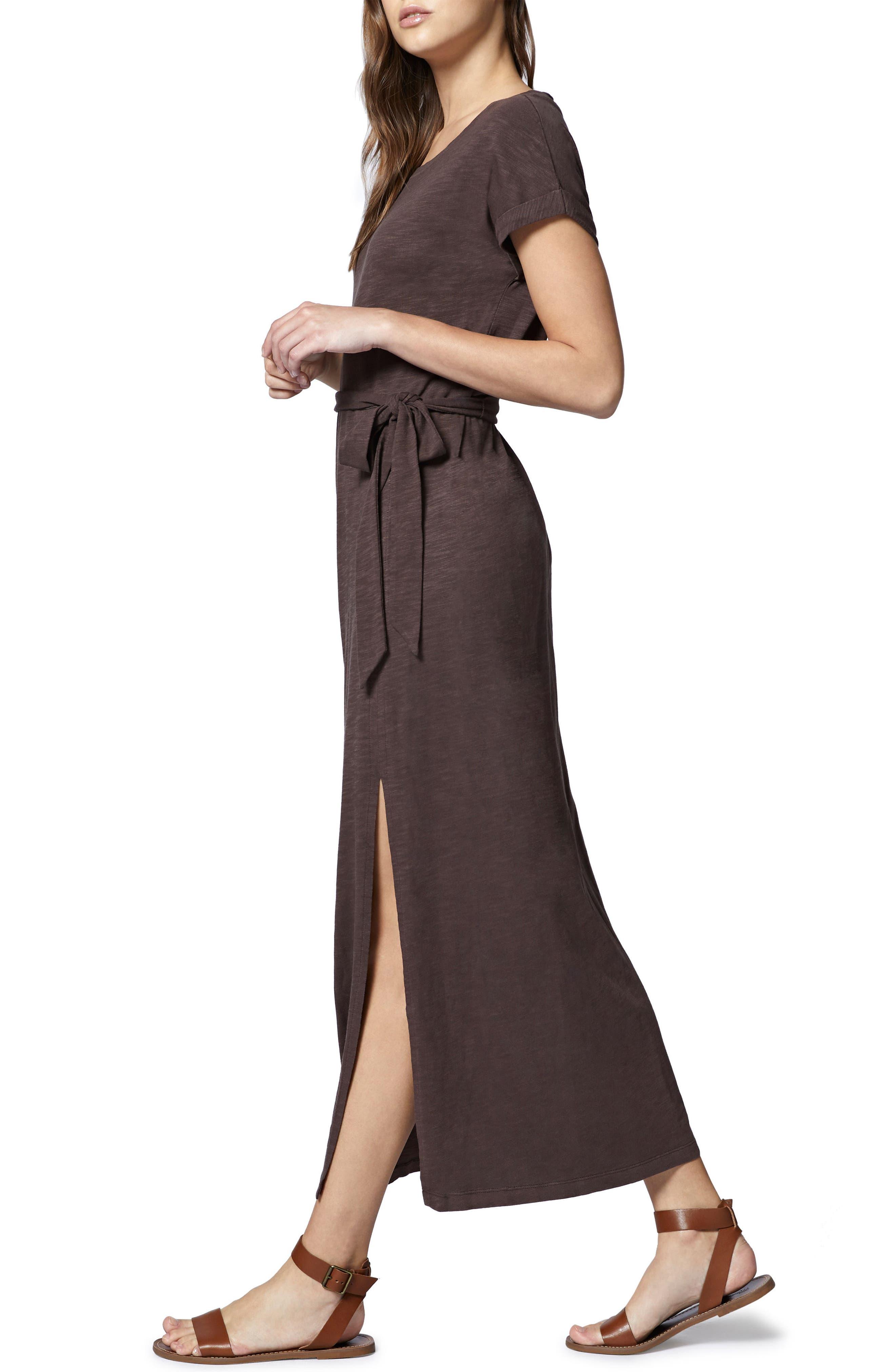 Isle Maxi Dress,                             Alternate thumbnail 15, color,