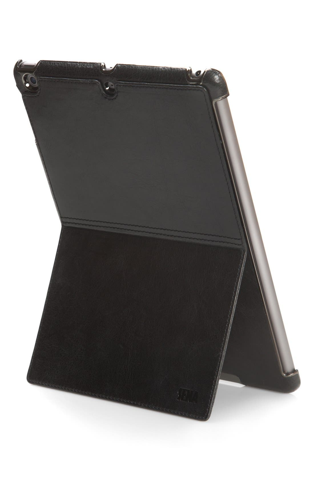 'Heritage' iPad Air Stand,                         Main,                         color, 005