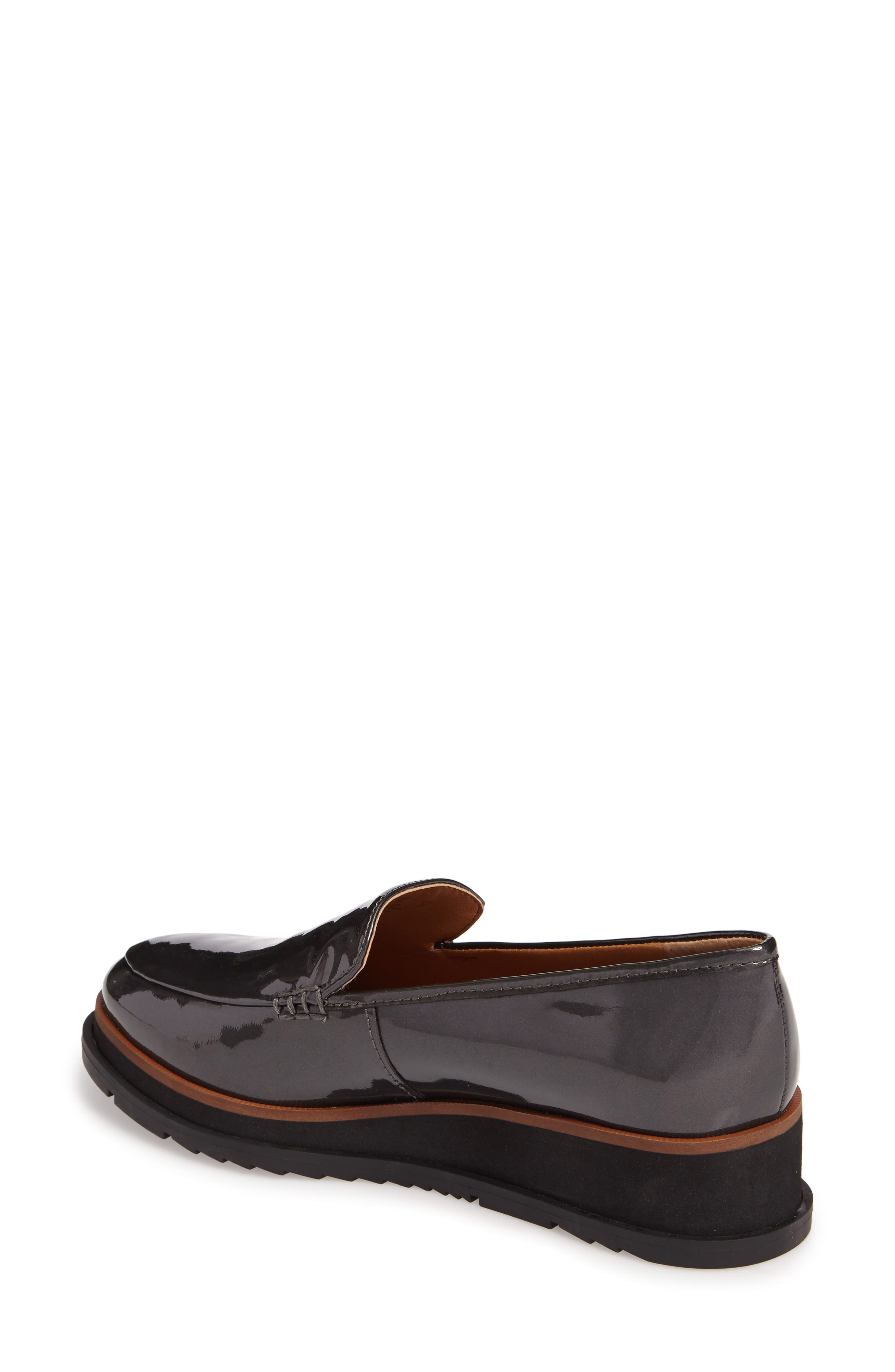 Ayers Loafer Flat,                             Alternate thumbnail 13, color,