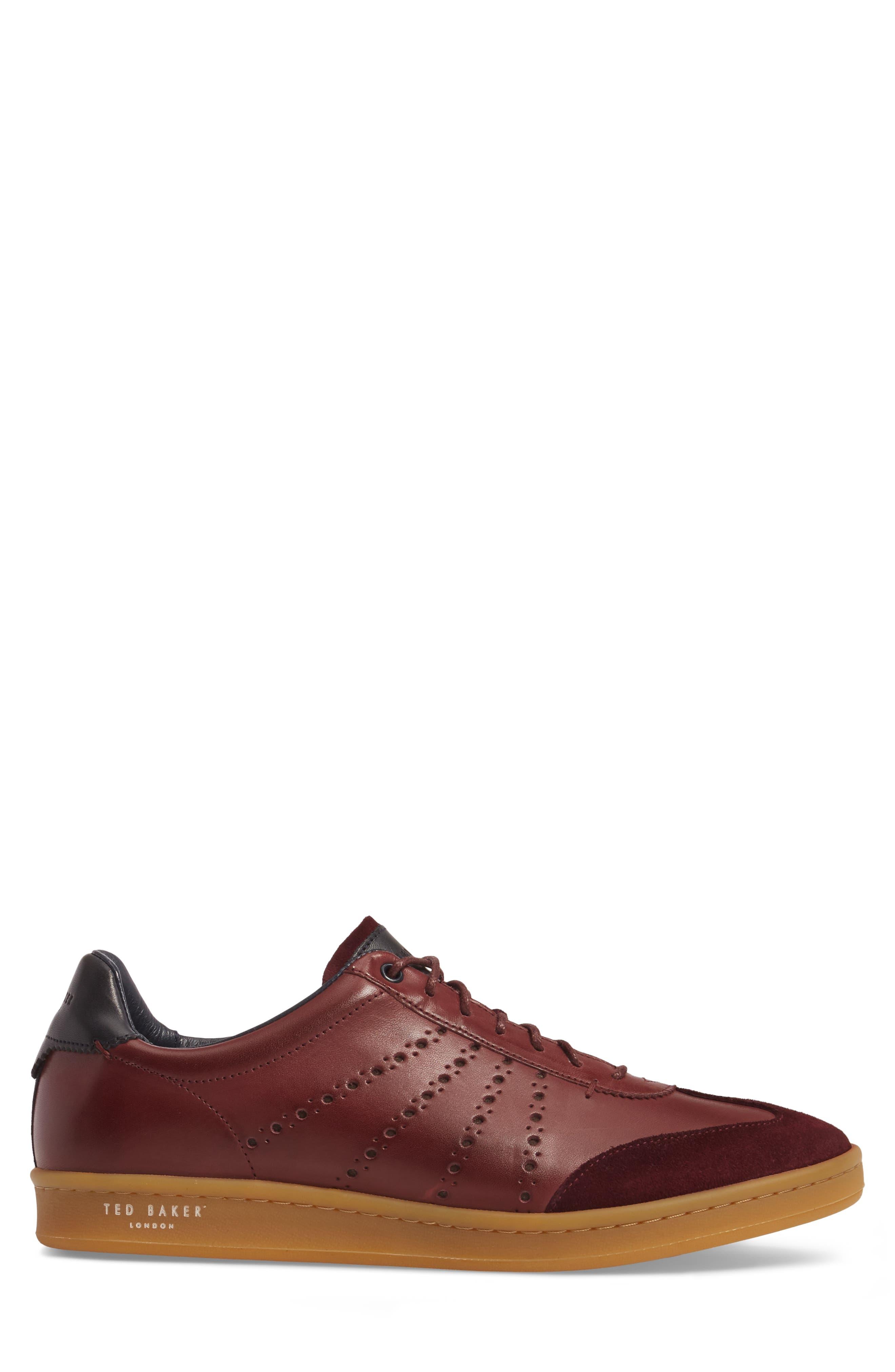 Orlee Sneaker,                             Alternate thumbnail 15, color,