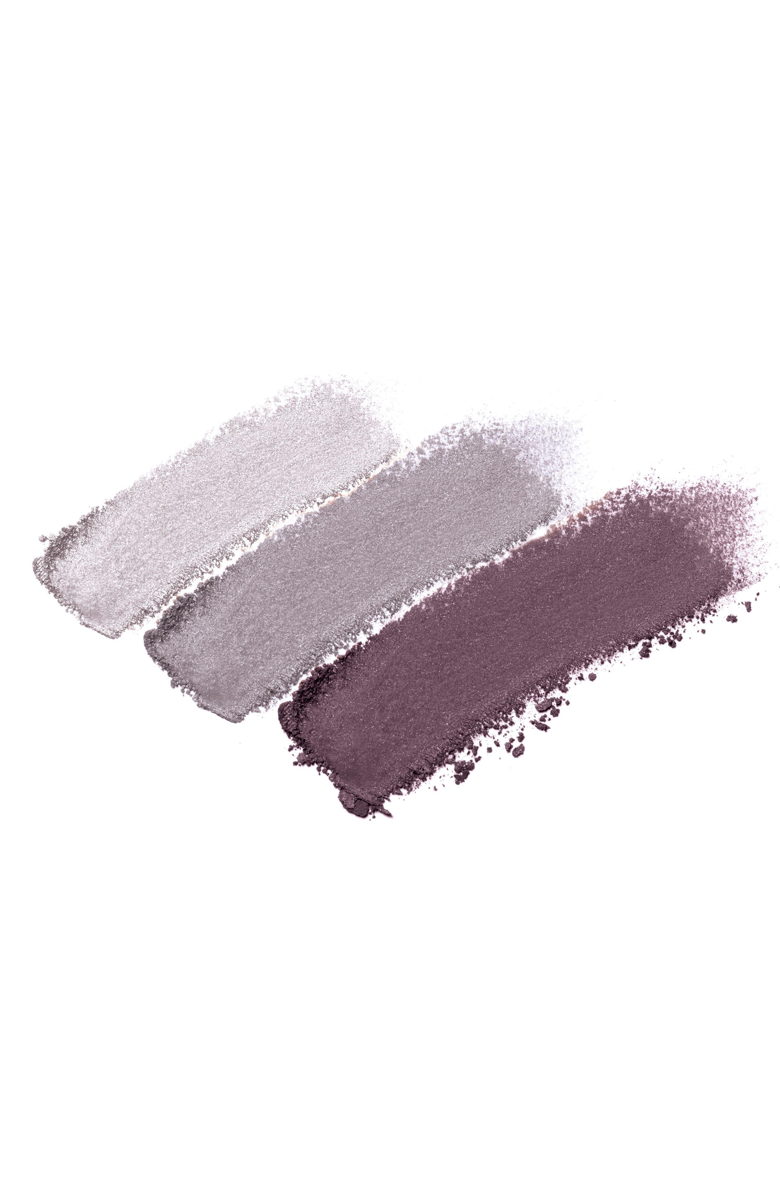 PurePressed<sup>®</sup> Eyeshadow Trio,                             Alternate thumbnail 2, color,                             500