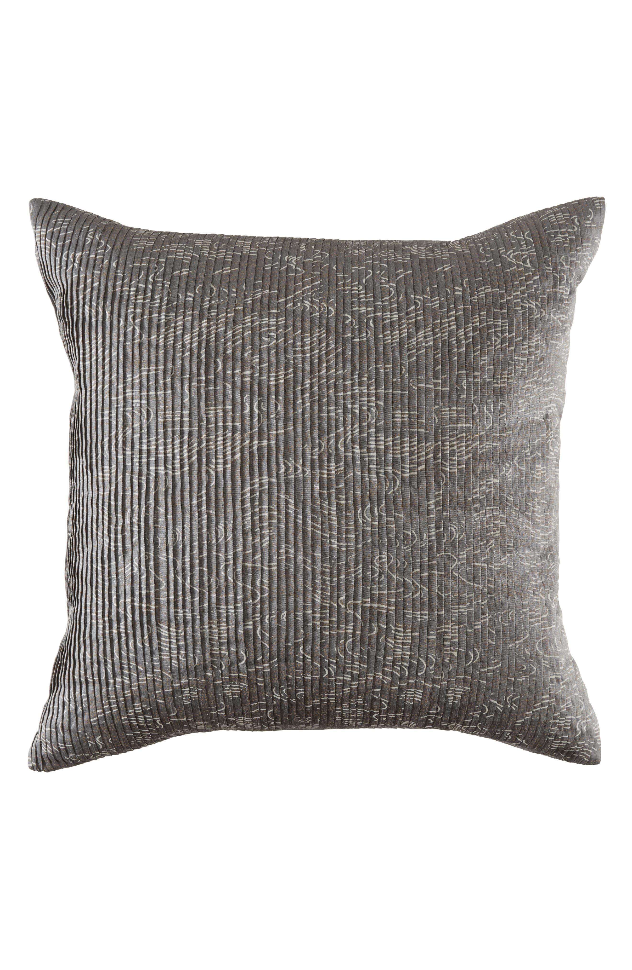 Cascata Accent Pillow,                             Main thumbnail 1, color,                             022