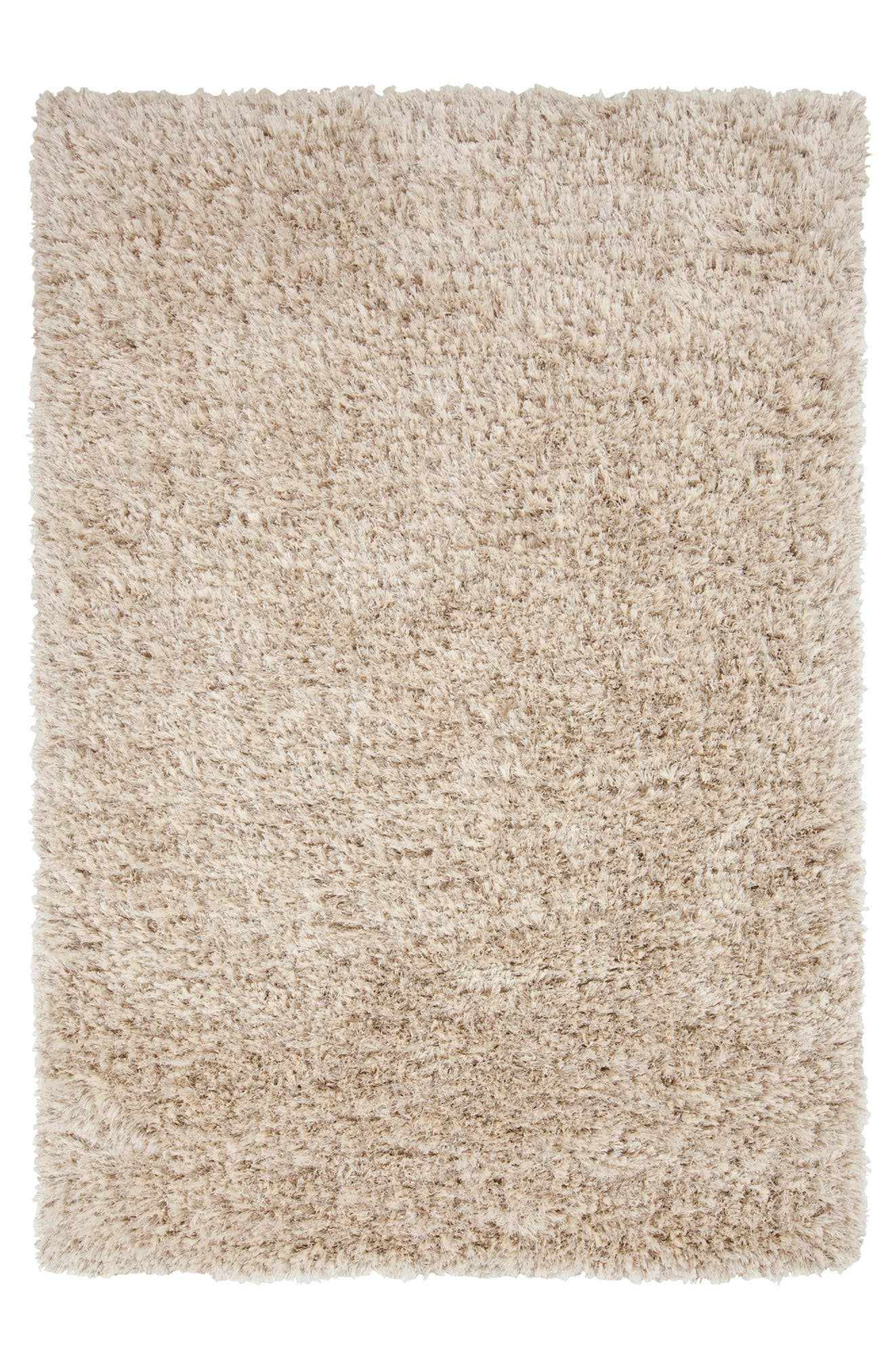 'Rhapsody' Rug,                             Alternate thumbnail 2, color,                             250