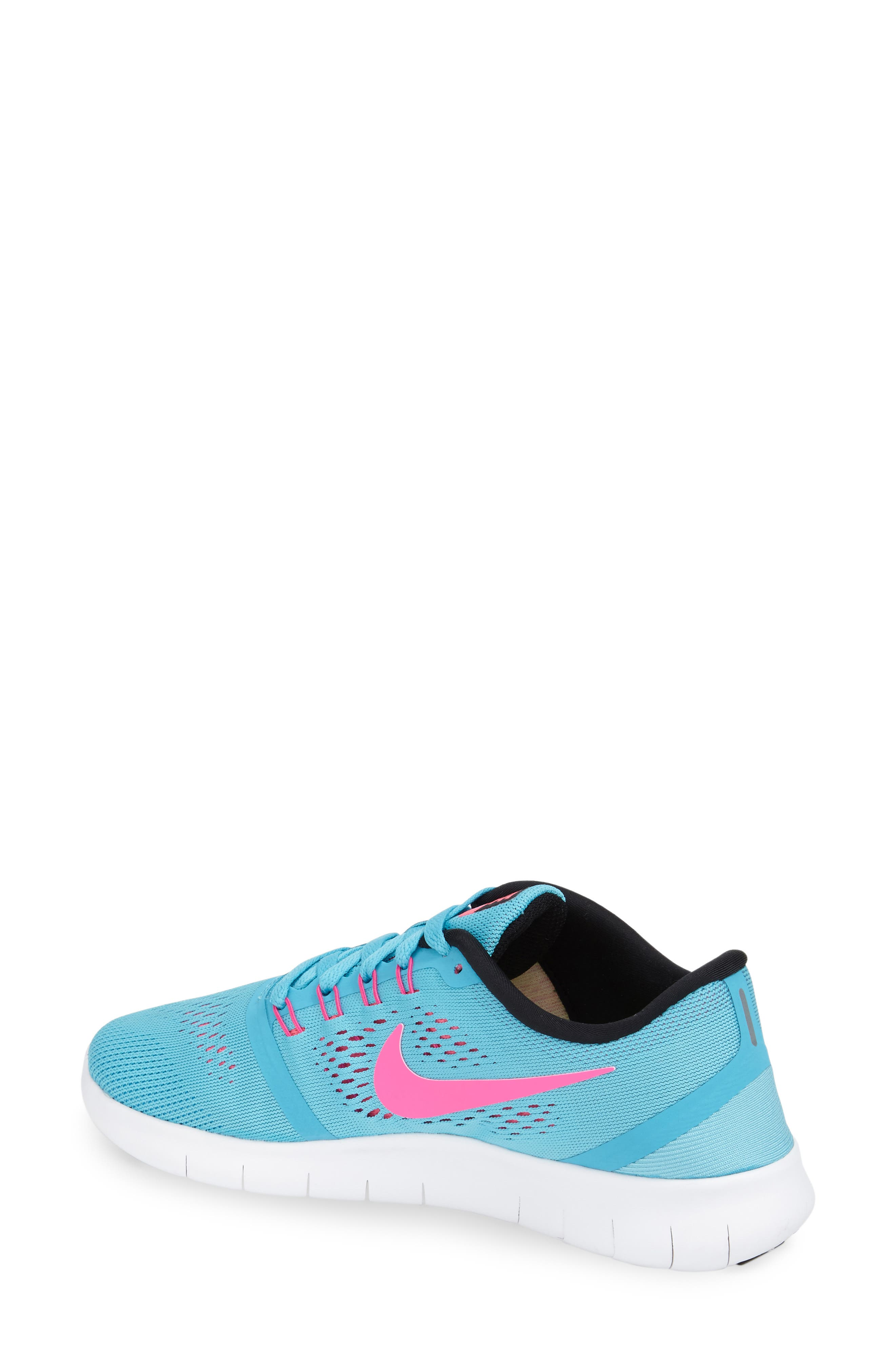 Free RN Running Shoe,                             Alternate thumbnail 82, color,