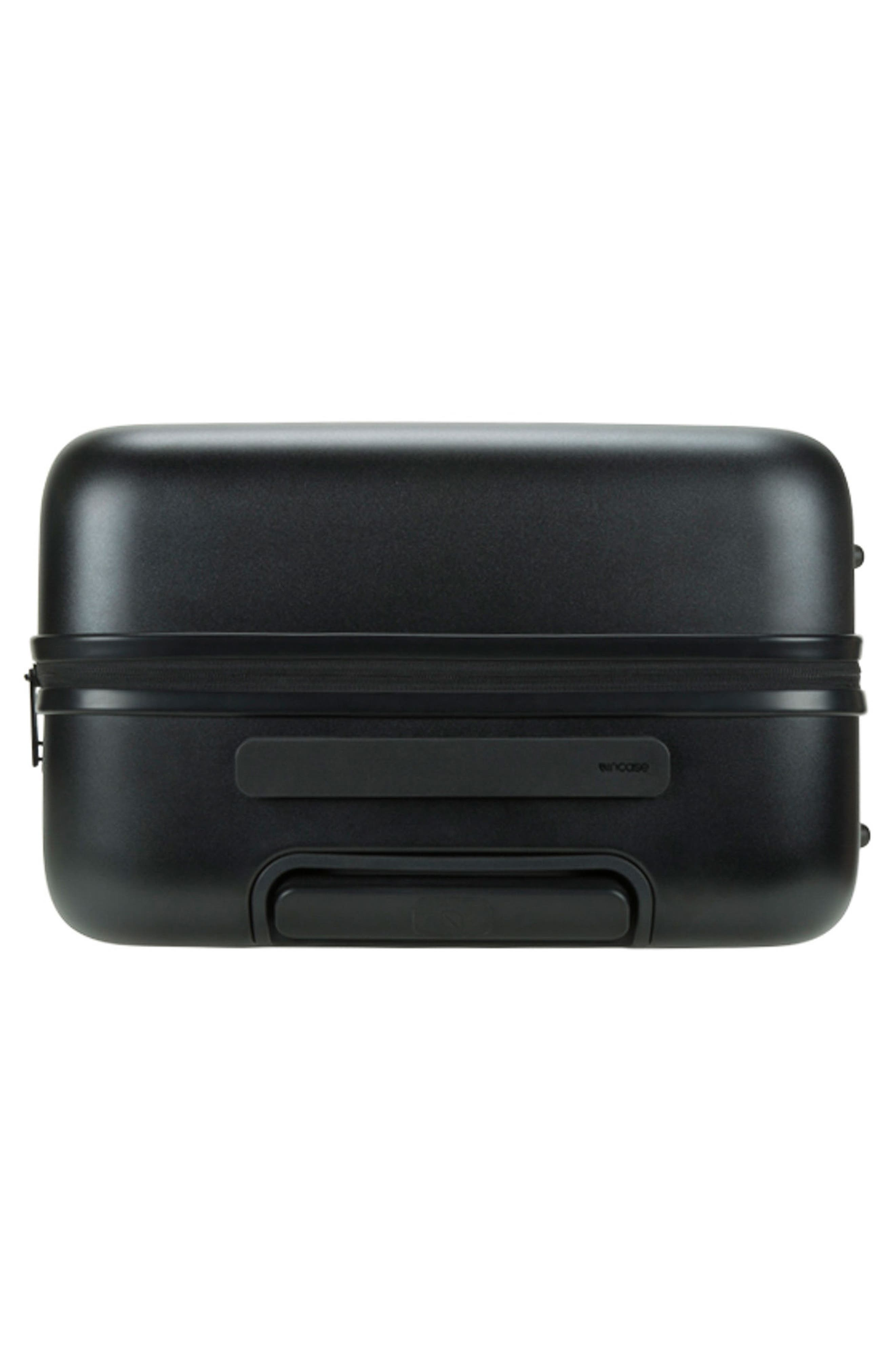NOVI 27-Inch Hardshell Wheeled Packing Case,                             Alternate thumbnail 49, color,