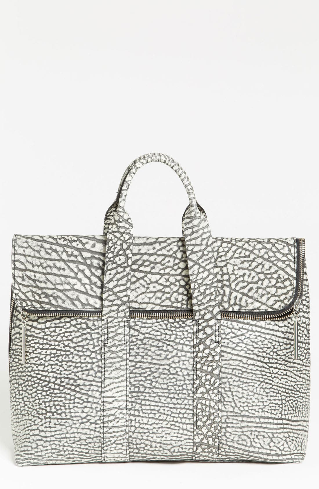 '31 Hour' Tote,                         Main,                         color, 010