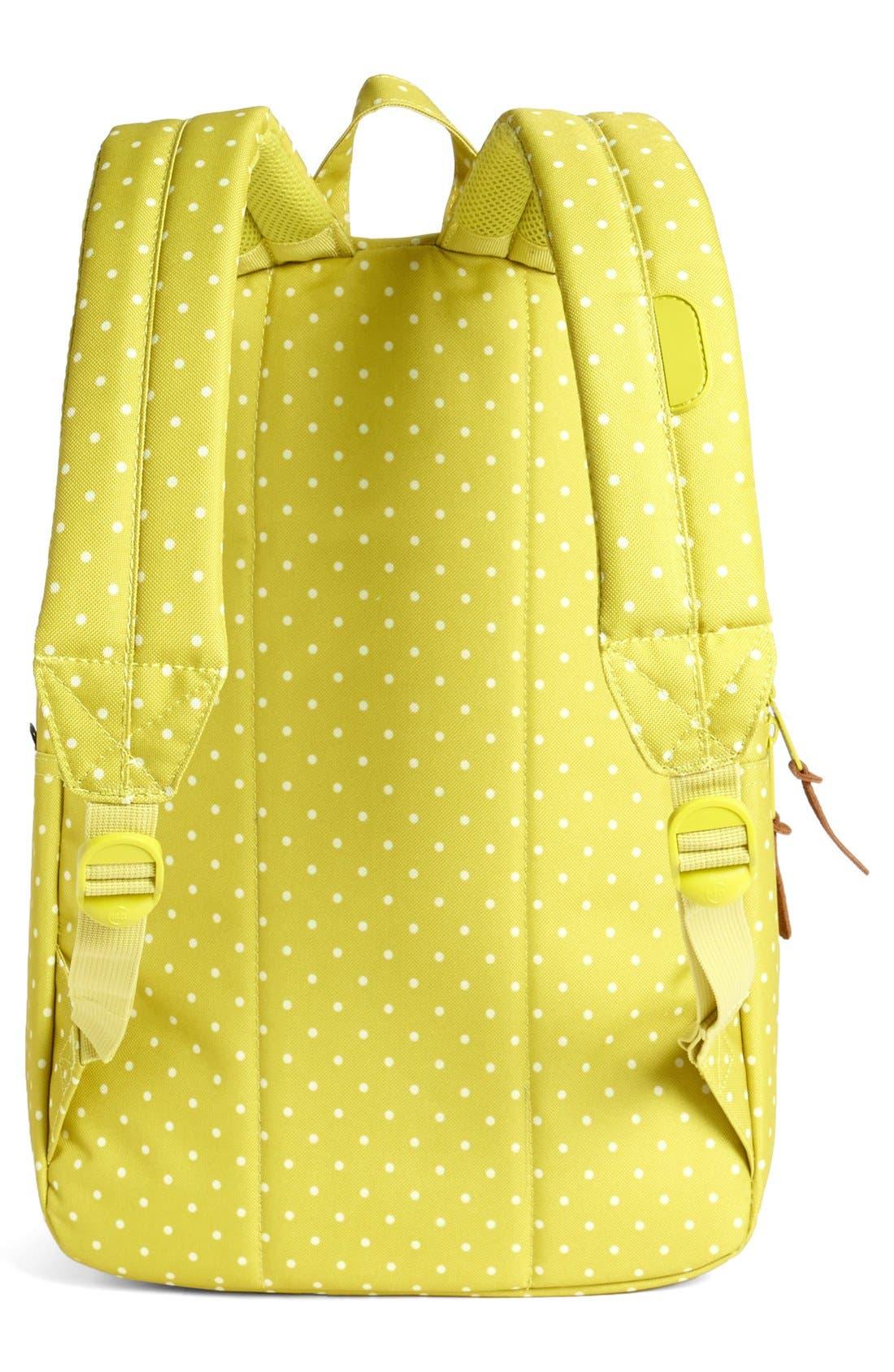 Settlement Backpack,                             Alternate thumbnail 63, color,