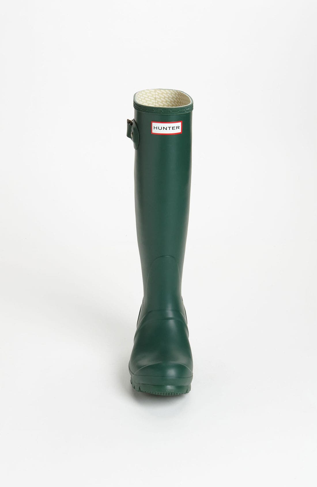 'Original Tall' Rain Boot,                             Alternate thumbnail 122, color,