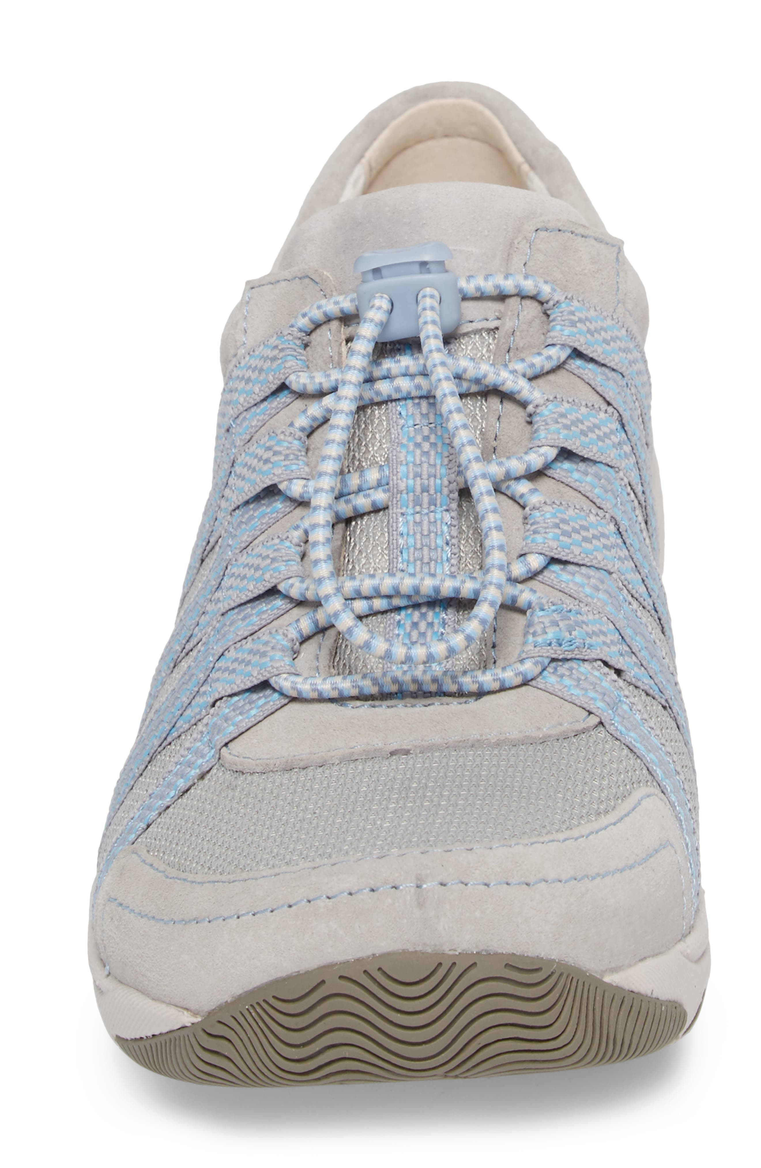 Halifax Collection Honor Sneaker,                             Alternate thumbnail 26, color,