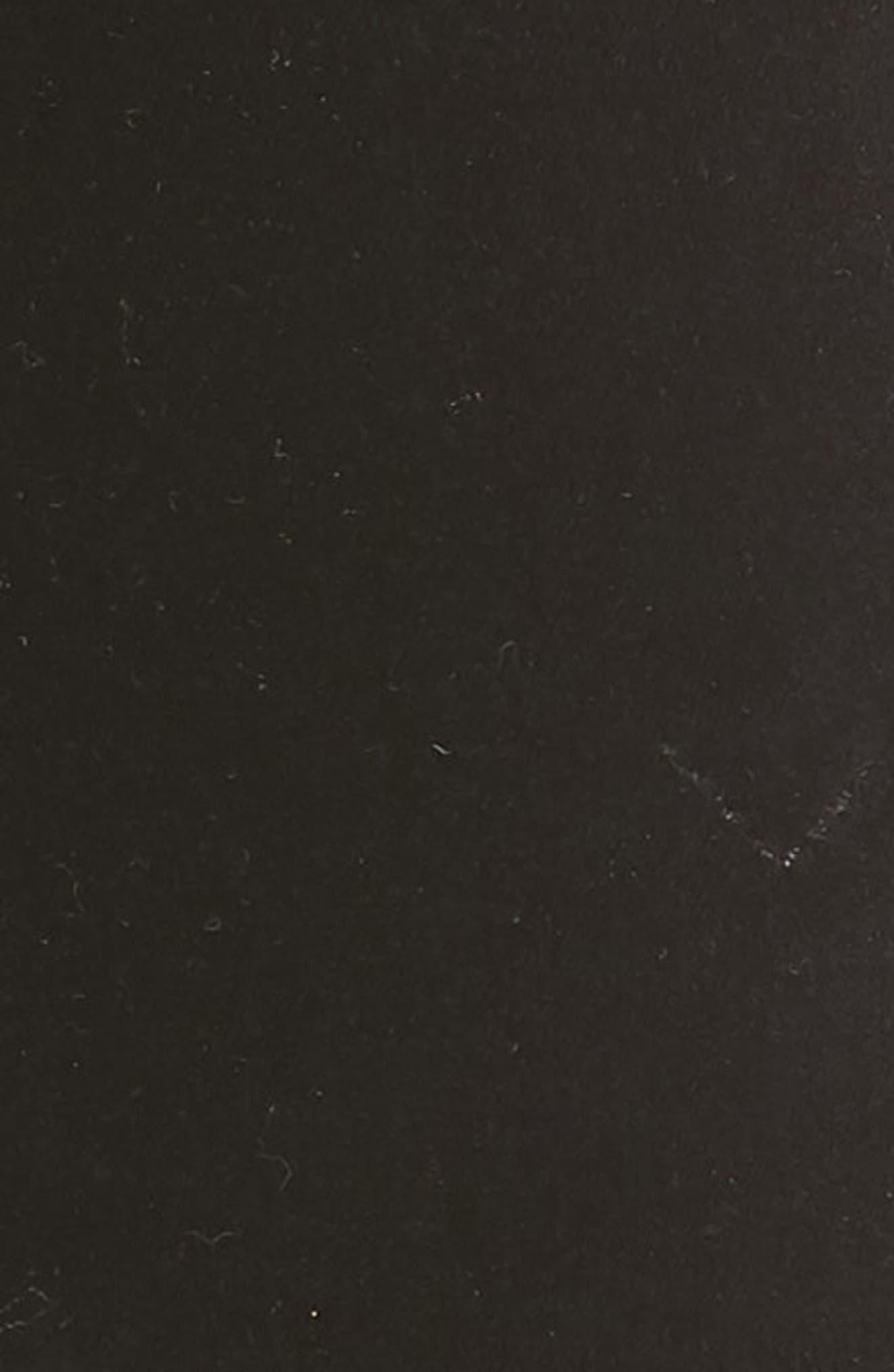 Drew Bootcut Velvet Jeans,                             Alternate thumbnail 5, color,                             001