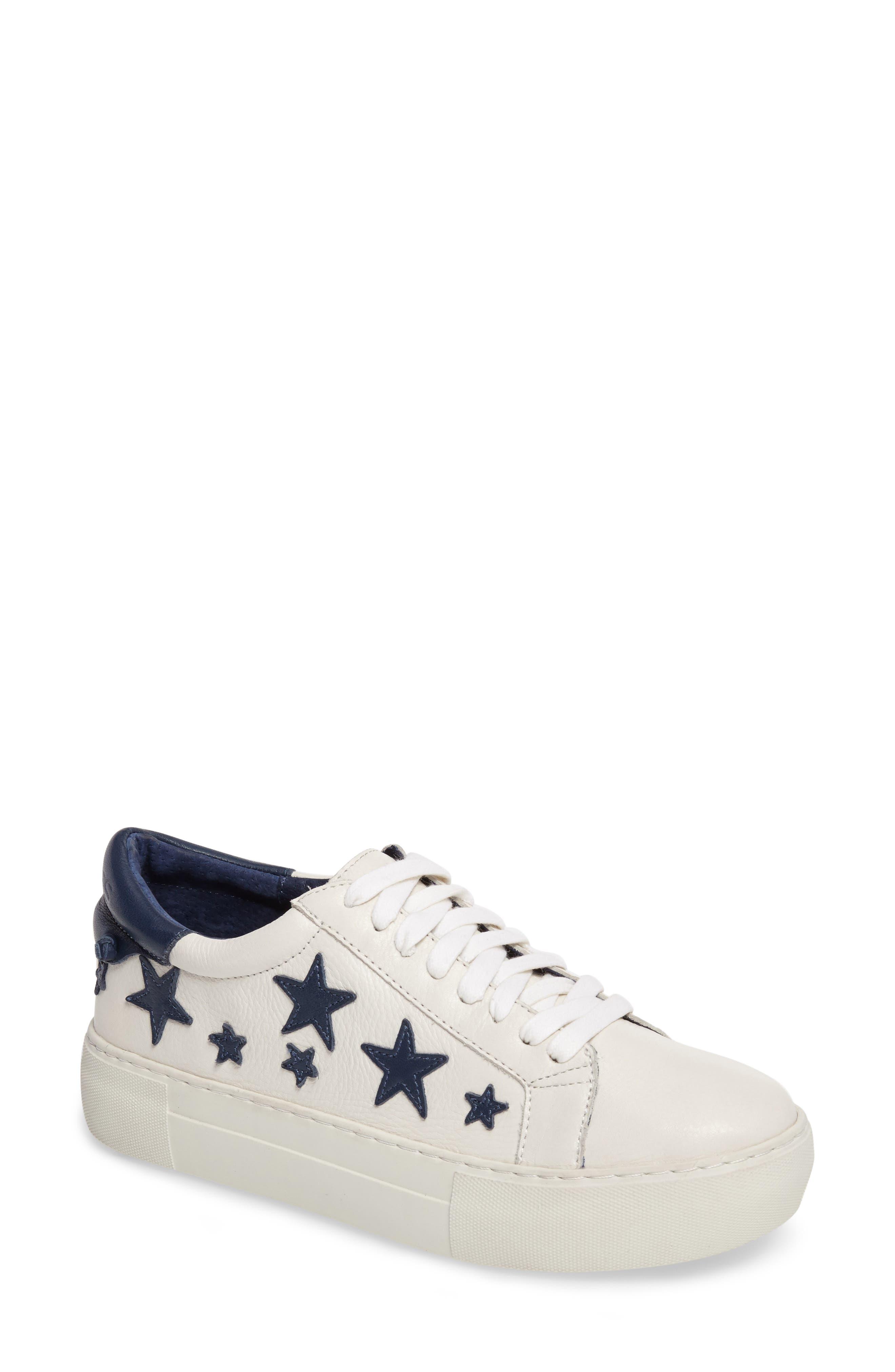 Alabama Sneaker,                         Main,                         color, 122