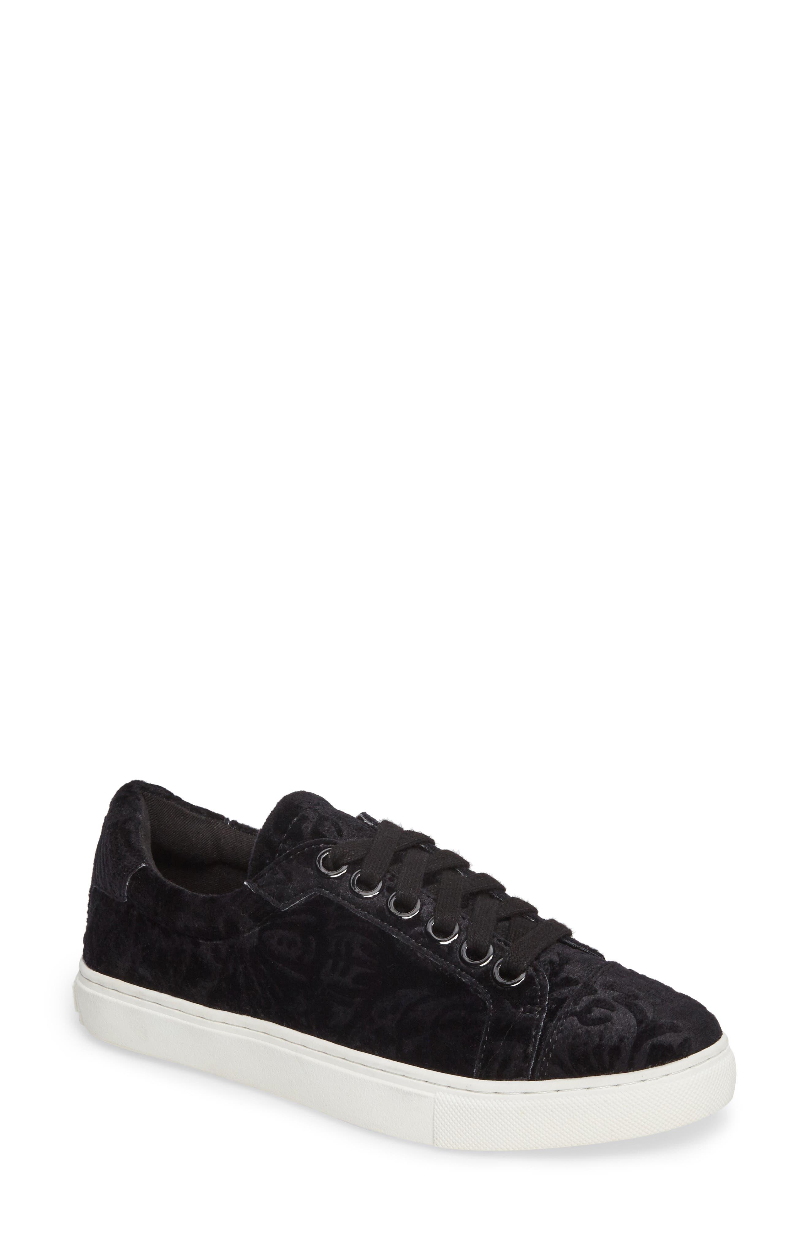 Bleecker Too Sneaker,                         Main,                         color, 001