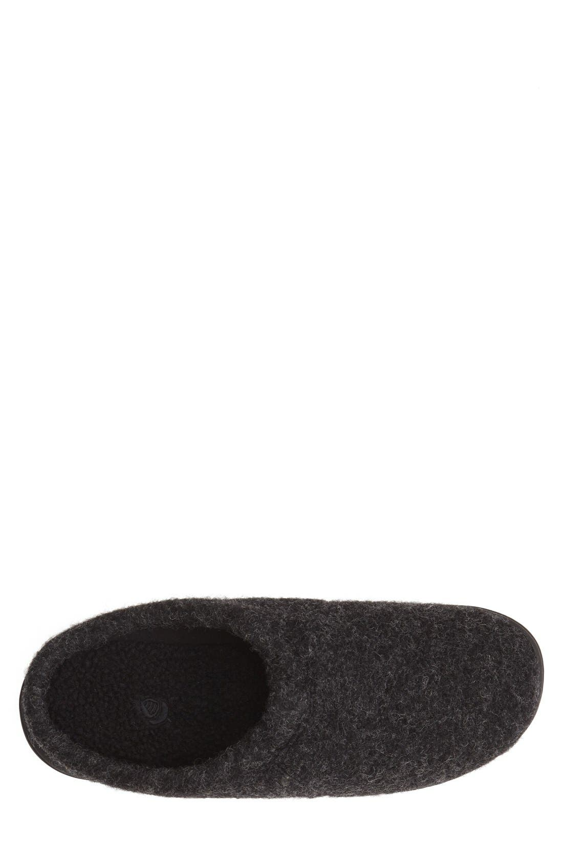 'Digby' Slipper,                             Alternate thumbnail 29, color,
