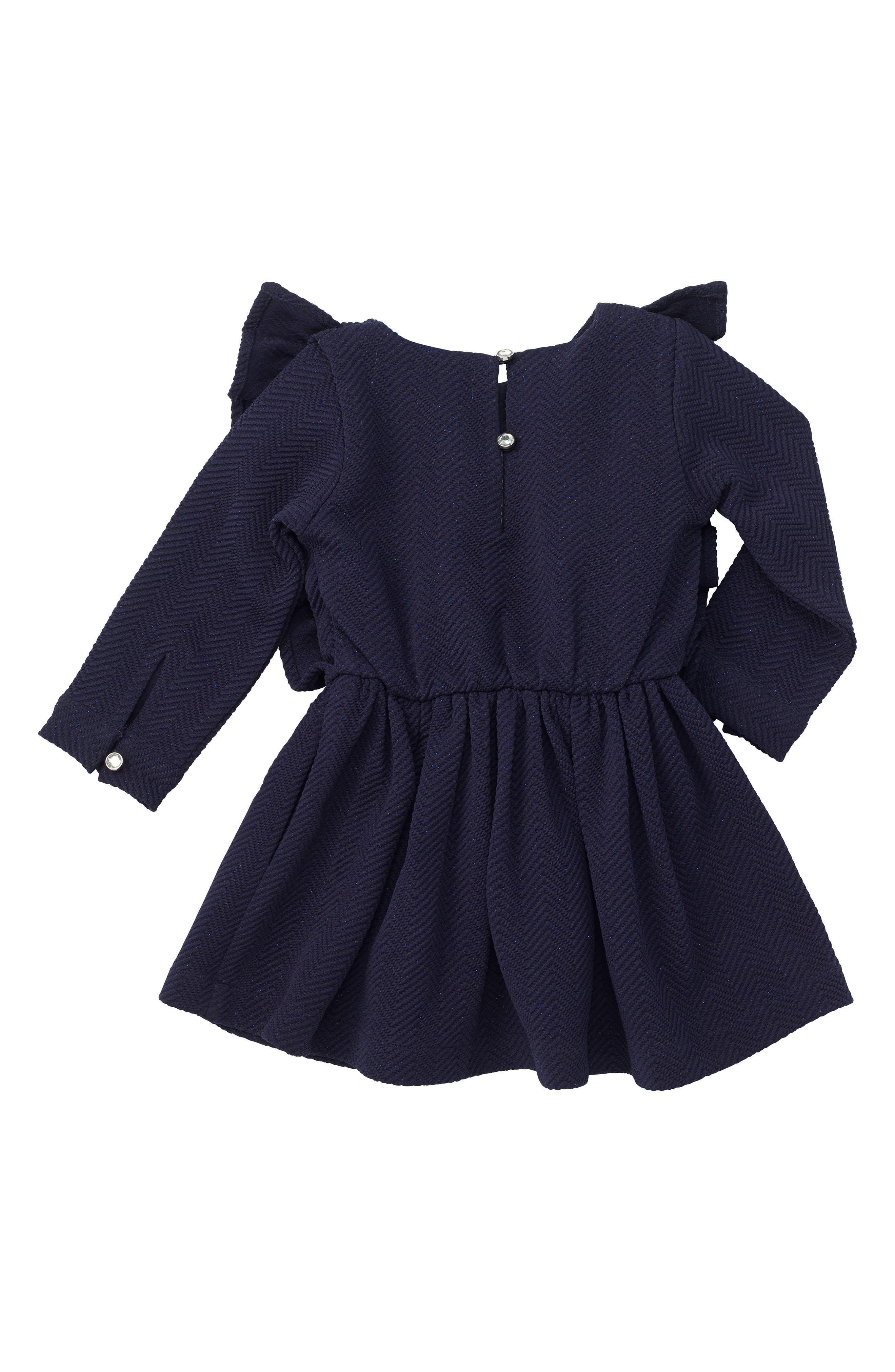 Fantasia Dress,                         Main,                         color,