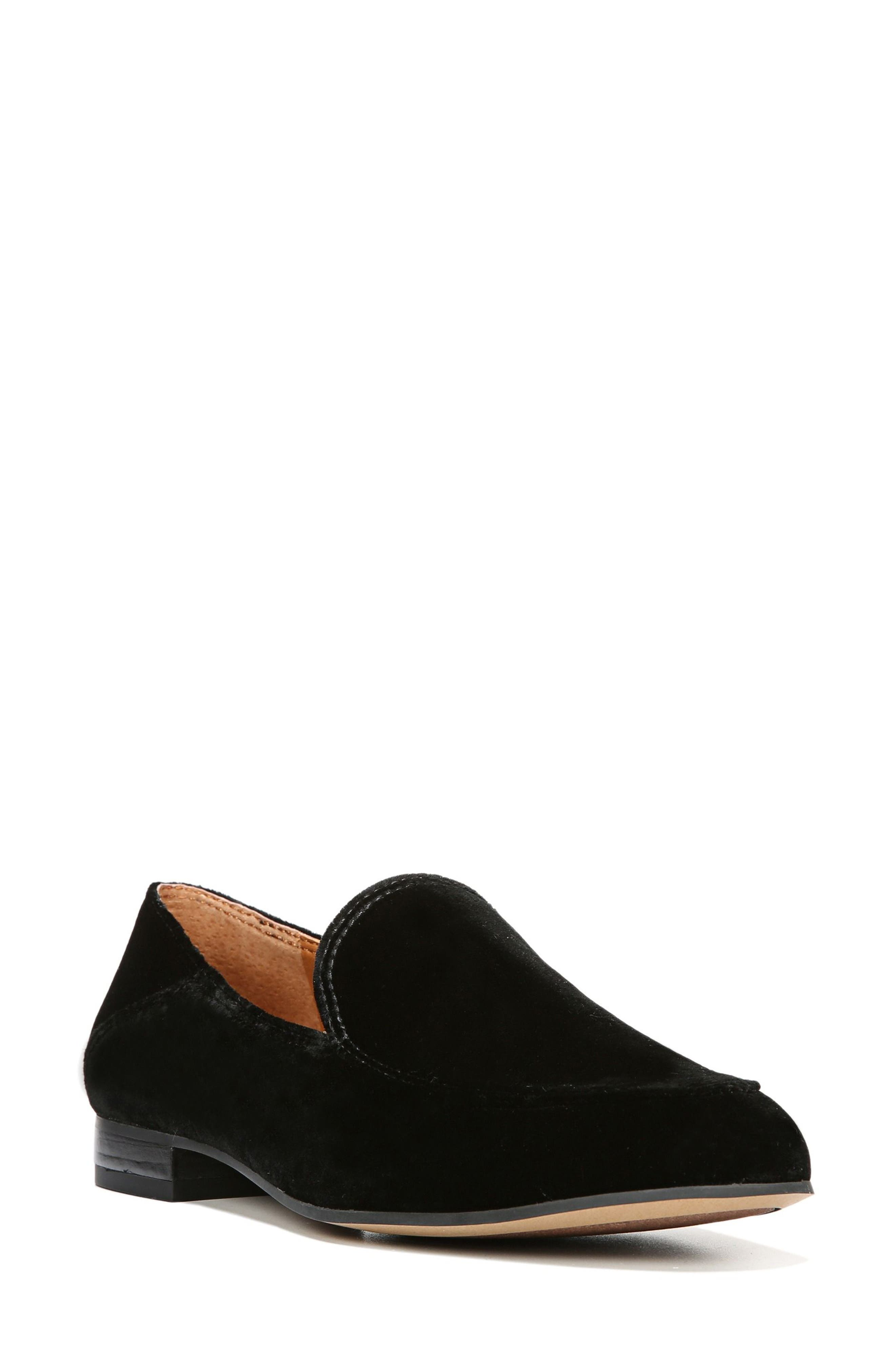 SARTO BY FRANCO SARTO Kristen Loafer, Main, color, 001
