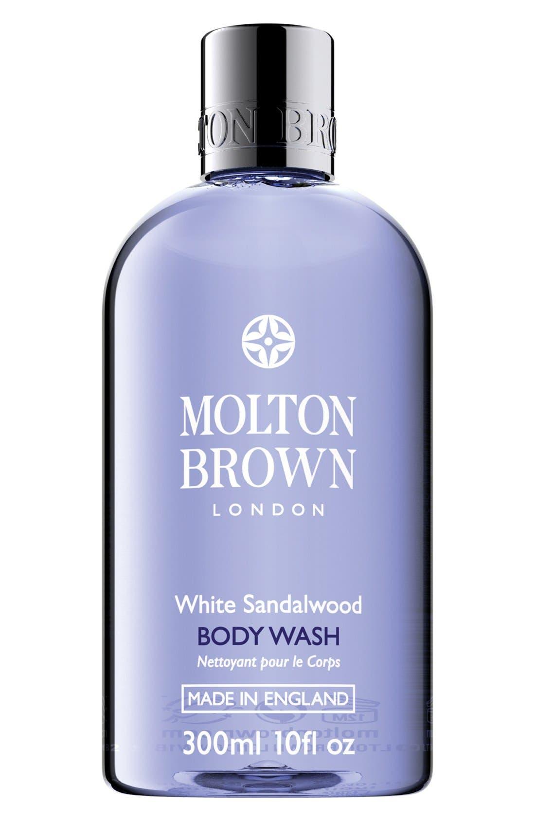 Body Wash,                             Main thumbnail 19, color,