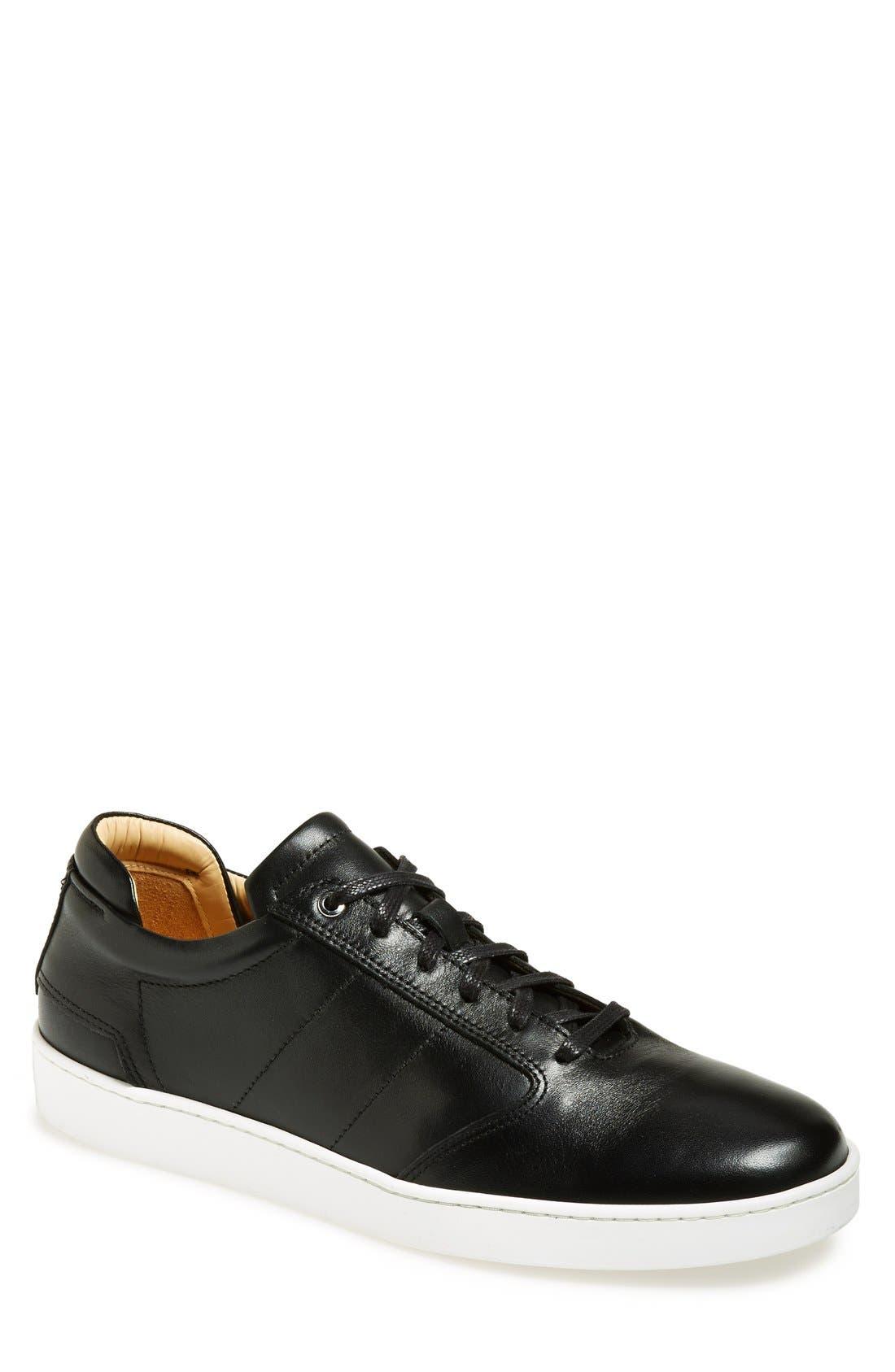 'Lennon' Sneaker,                             Main thumbnail 1, color,                             005