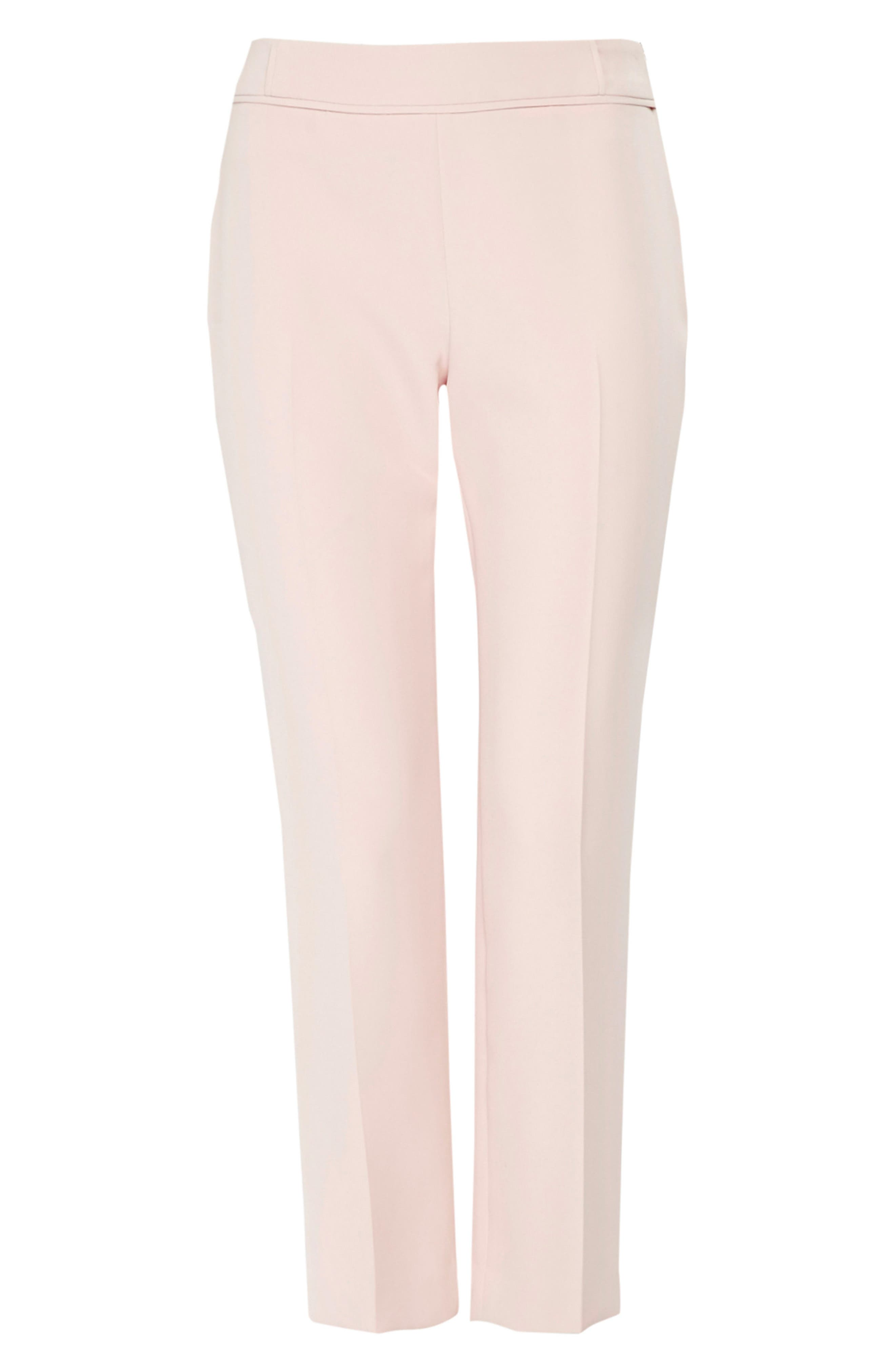Sienna Trousers,                             Alternate thumbnail 4, color,                             650