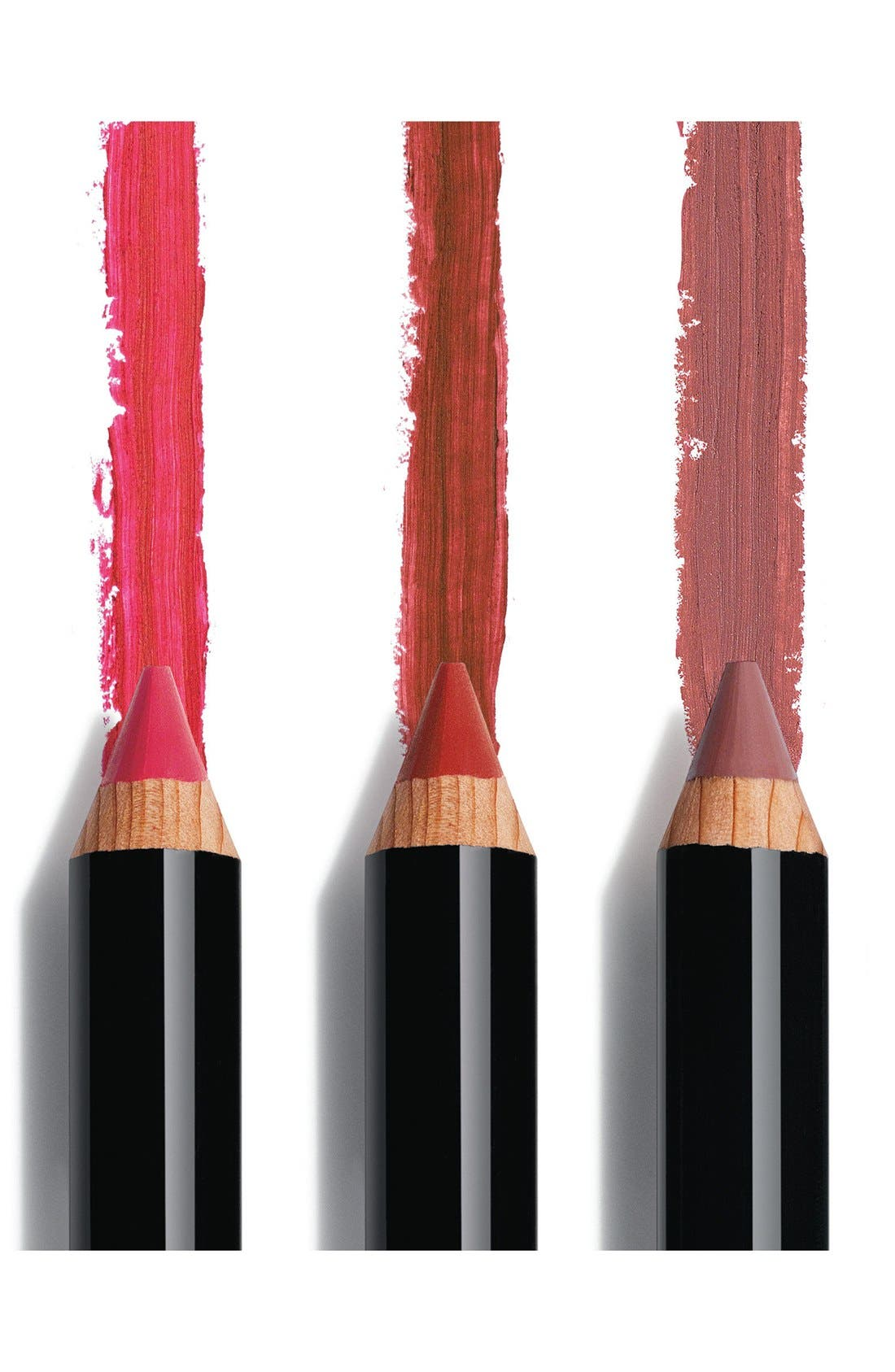 Art Stick,                             Alternate thumbnail 3, color,                             HARLOW RED