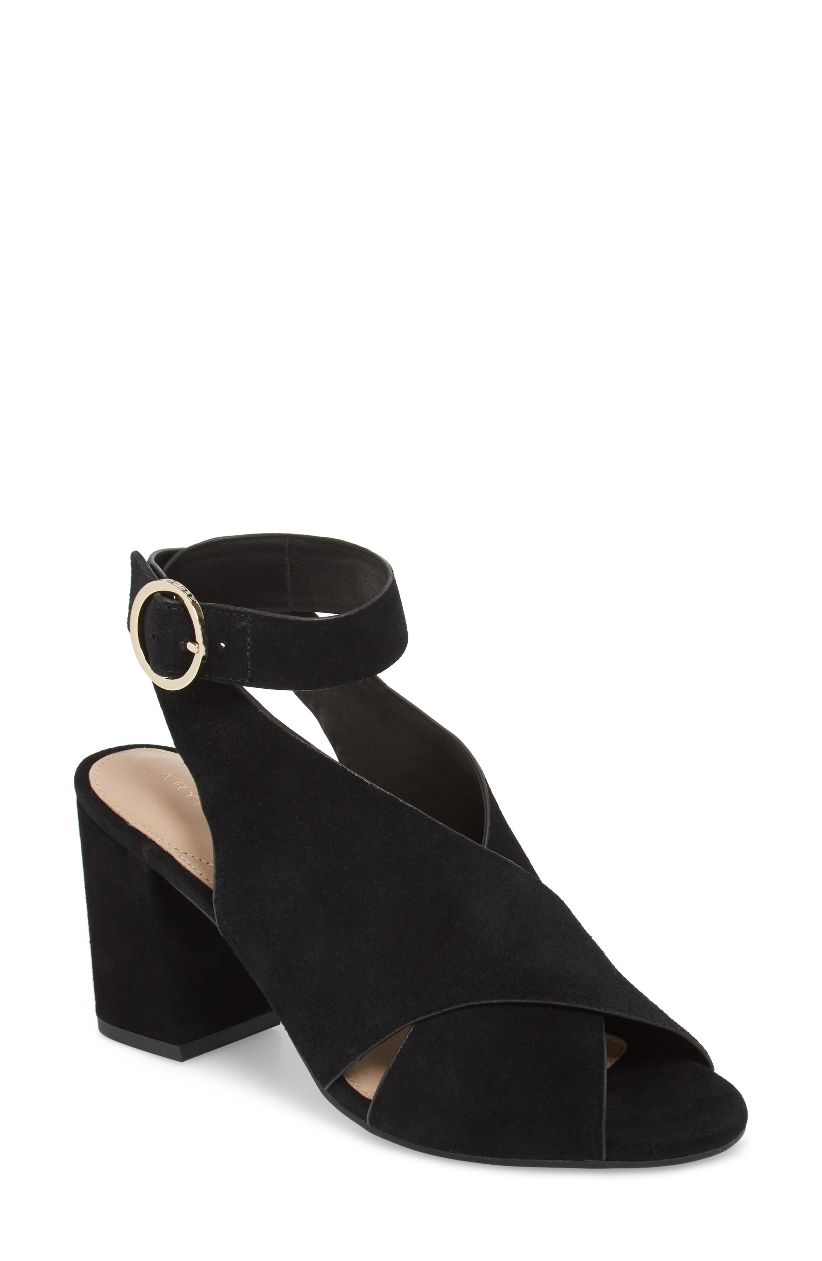 Leila Sandal,                         Main,                         color, 001