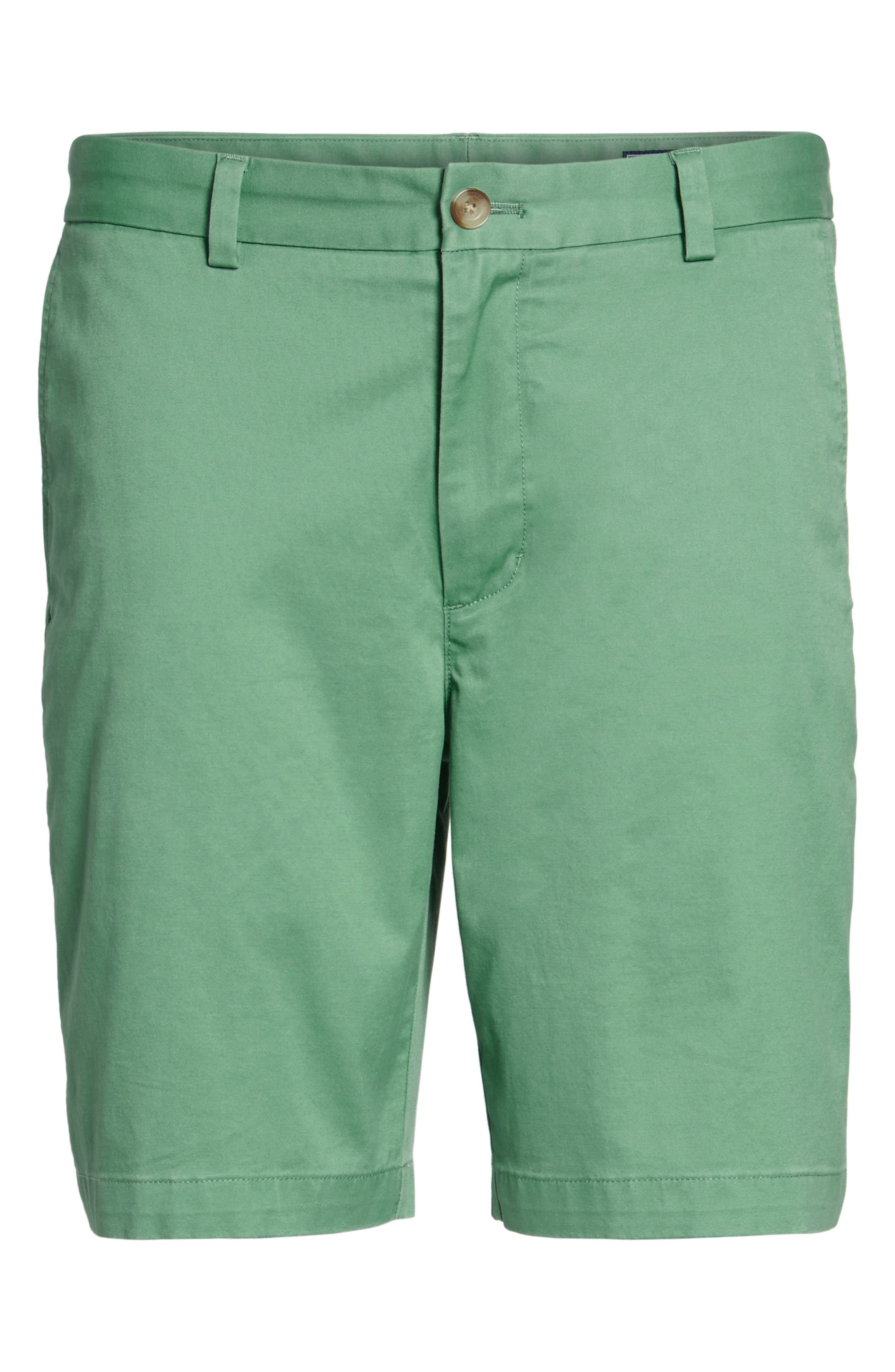 9 Inch Stretch Breaker Shorts,                             Alternate thumbnail 126, color,
