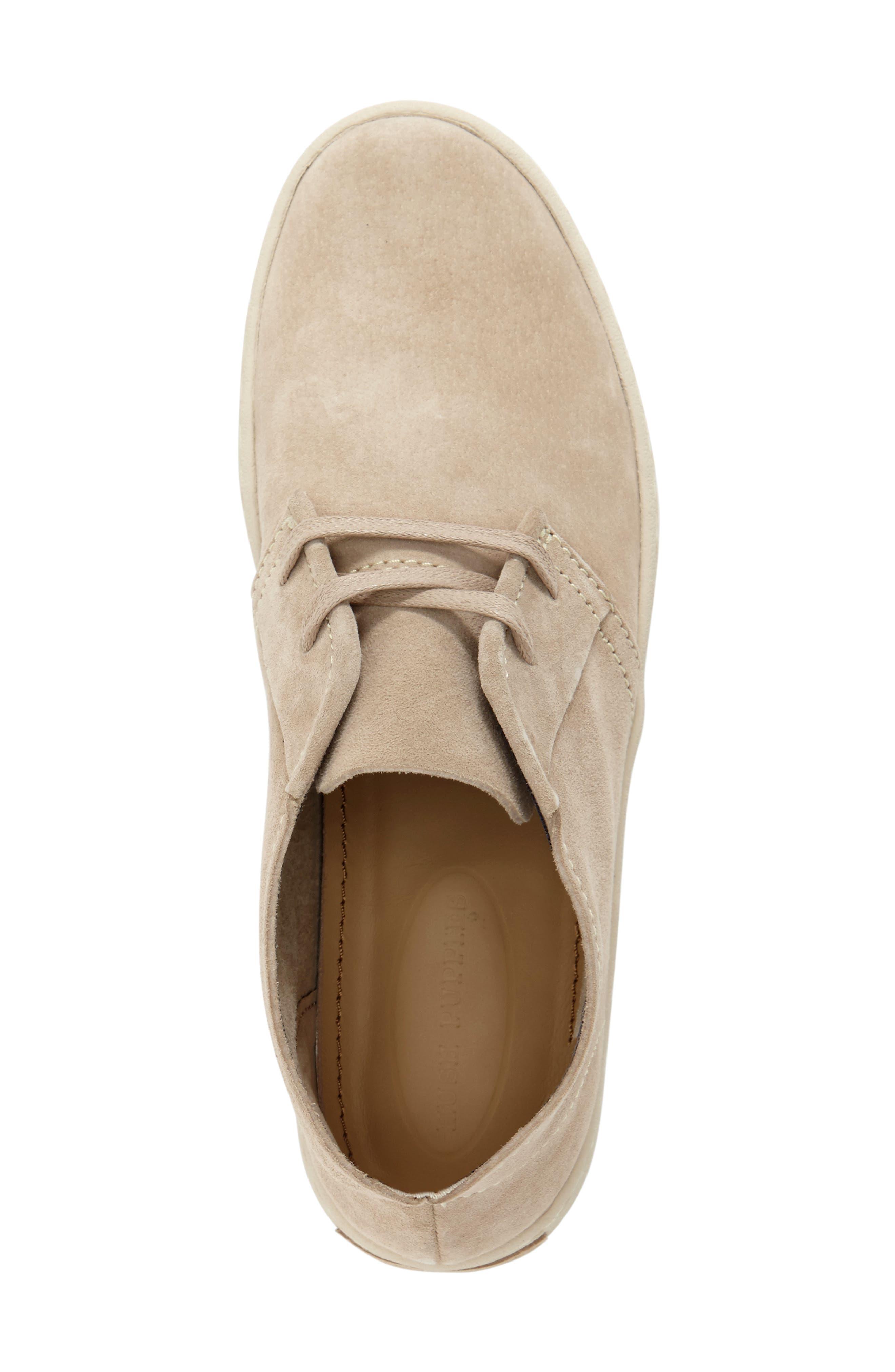 'Cille Gwen' Sneaker,                             Alternate thumbnail 14, color,