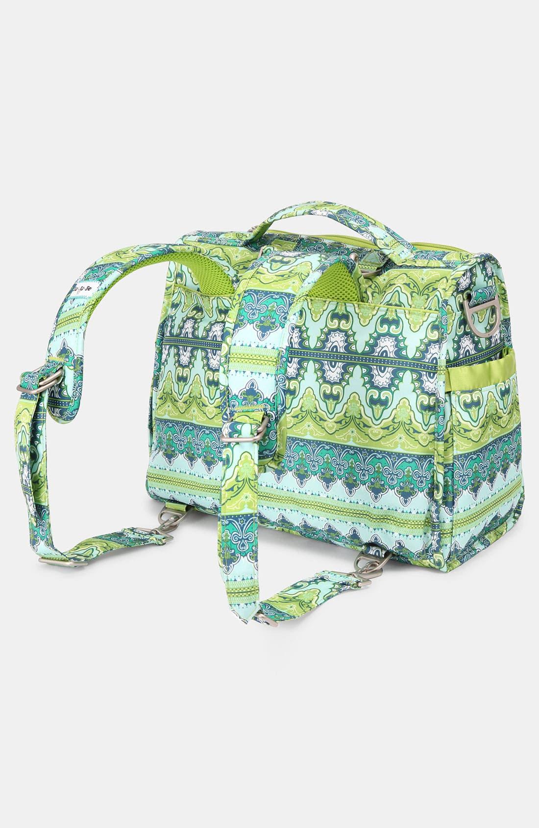 'BFF' Diaper Bag,                             Alternate thumbnail 149, color,