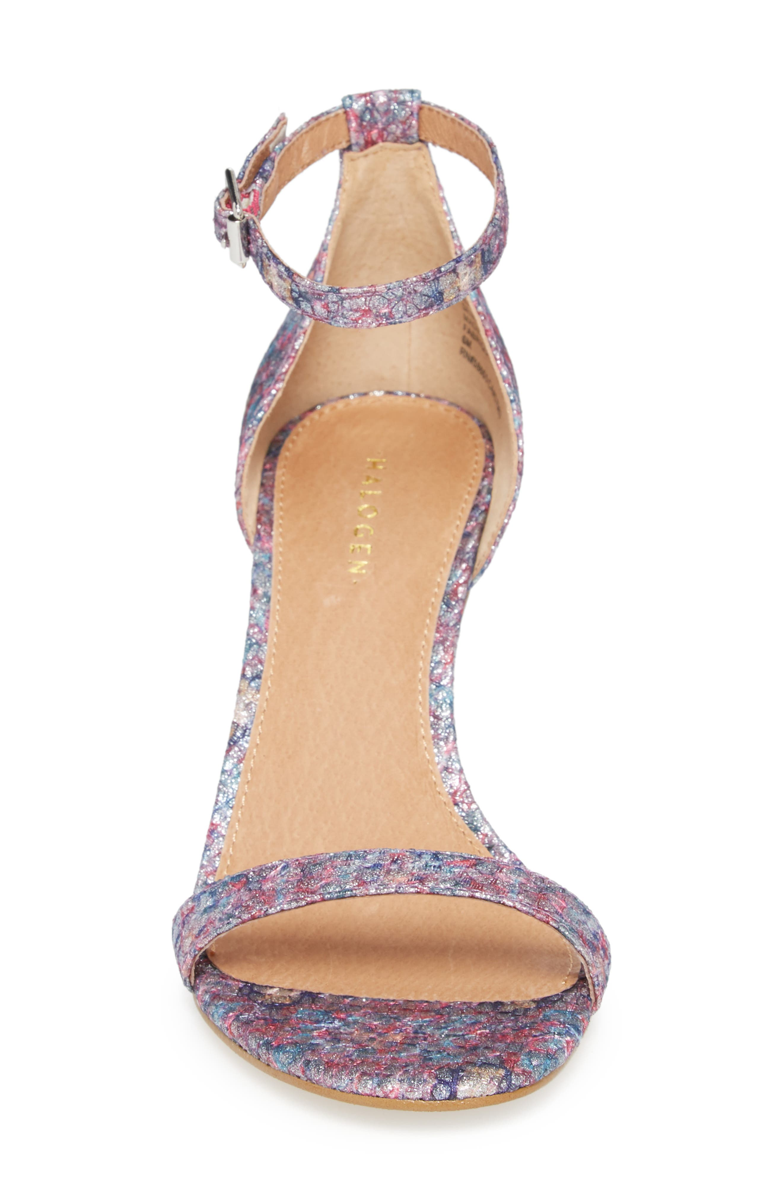 Audrey Ankle Strap Sandal,                             Alternate thumbnail 82, color,