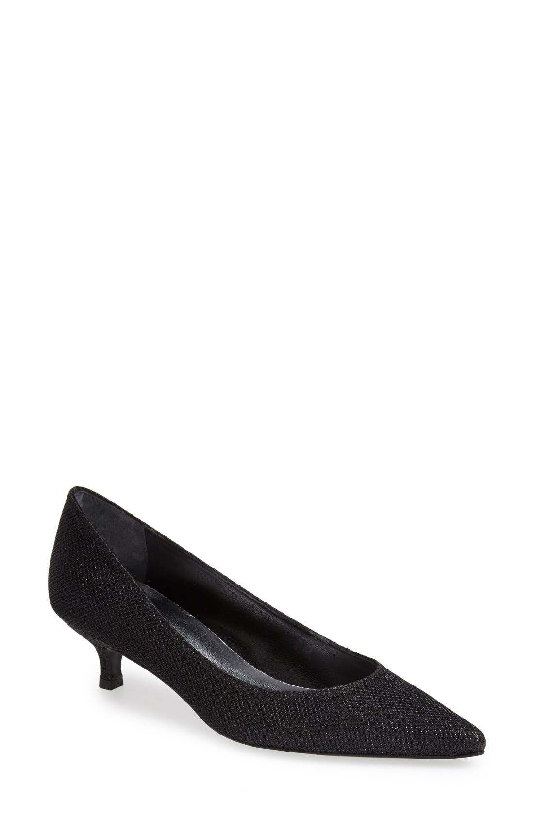 'Poco' Pump, Main, color, 003