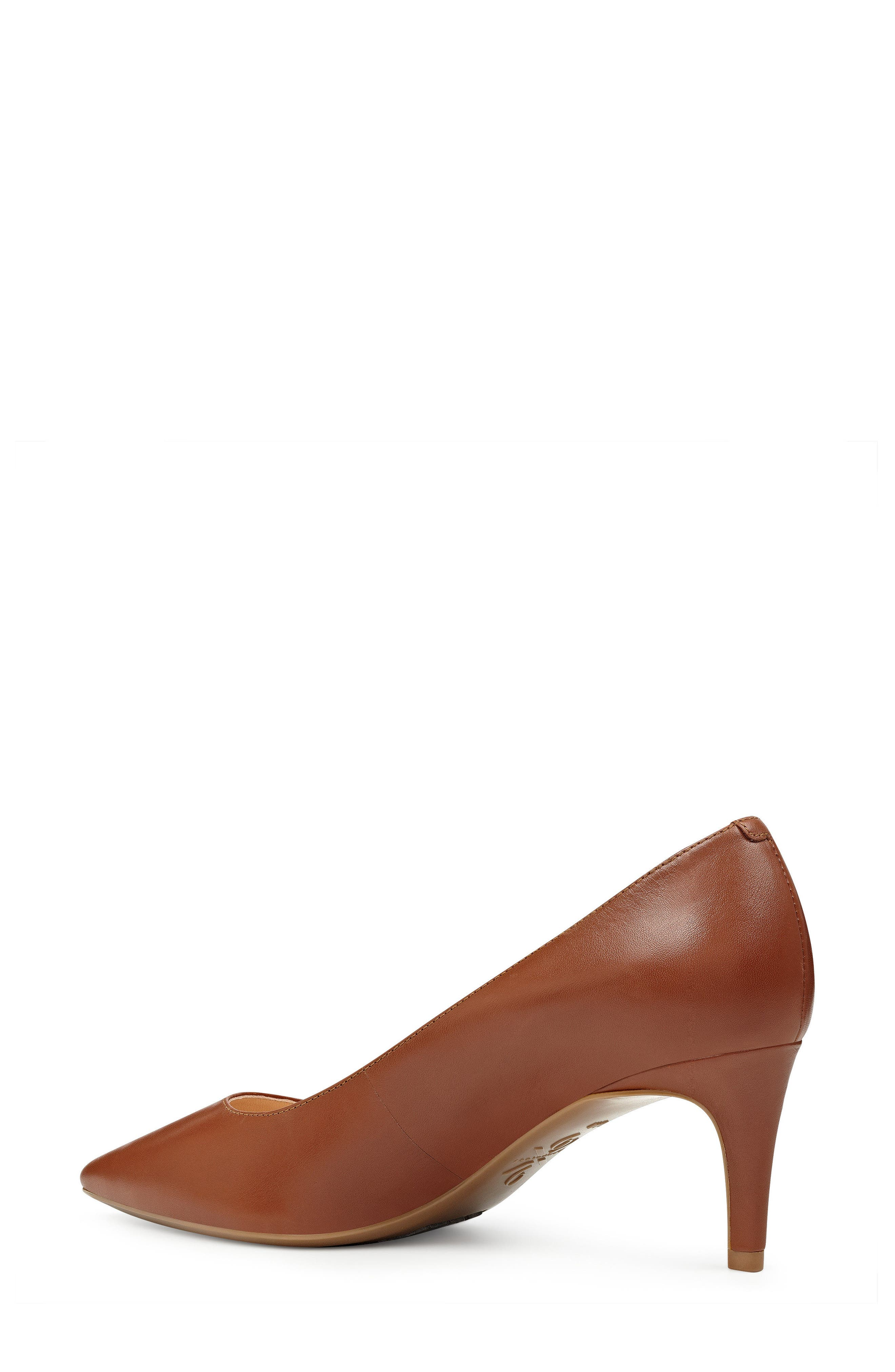 Soho Pointy Toe Pump,                             Alternate thumbnail 17, color,