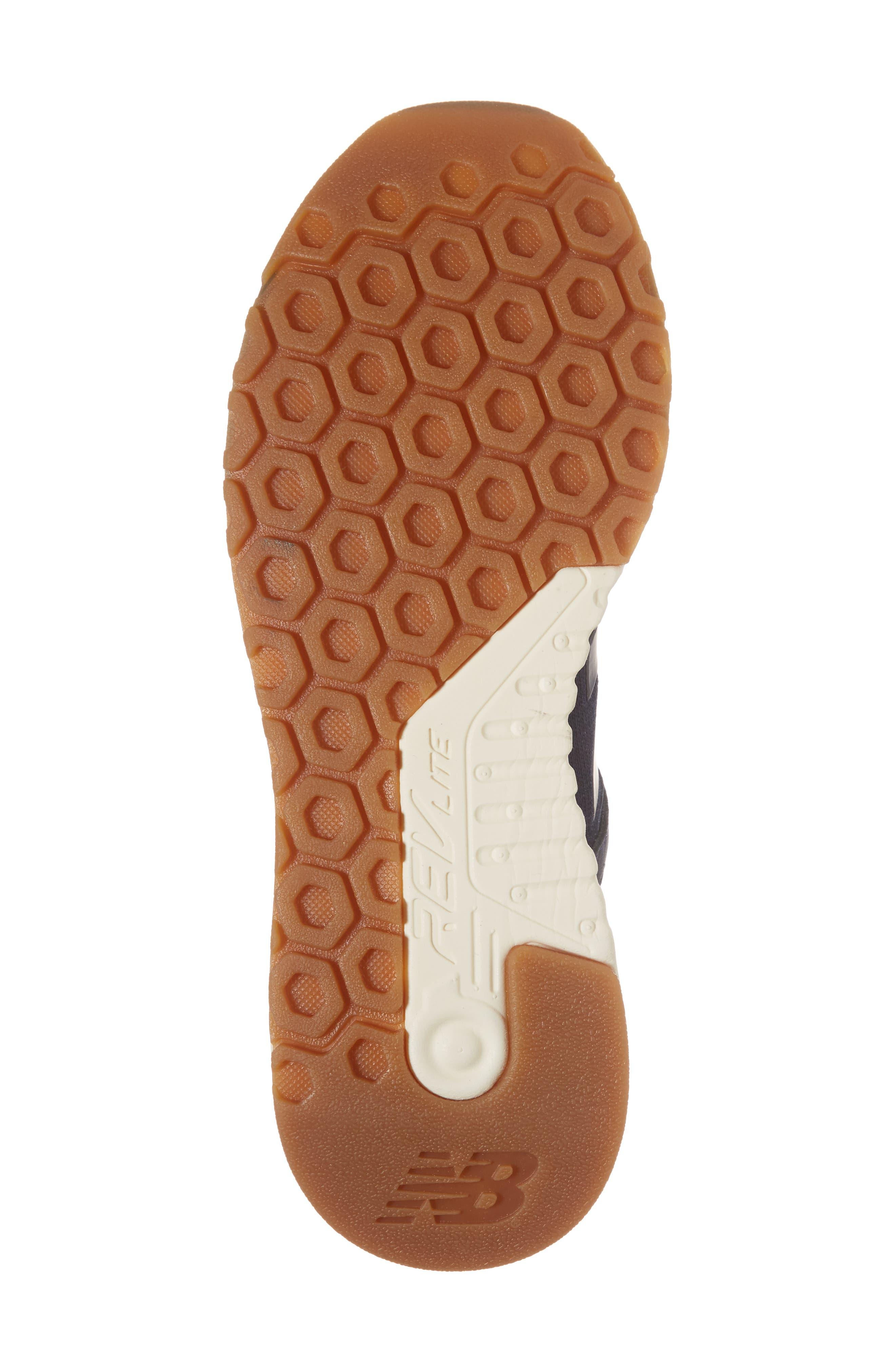 247 Decon Knit Sneaker,                             Alternate thumbnail 29, color,