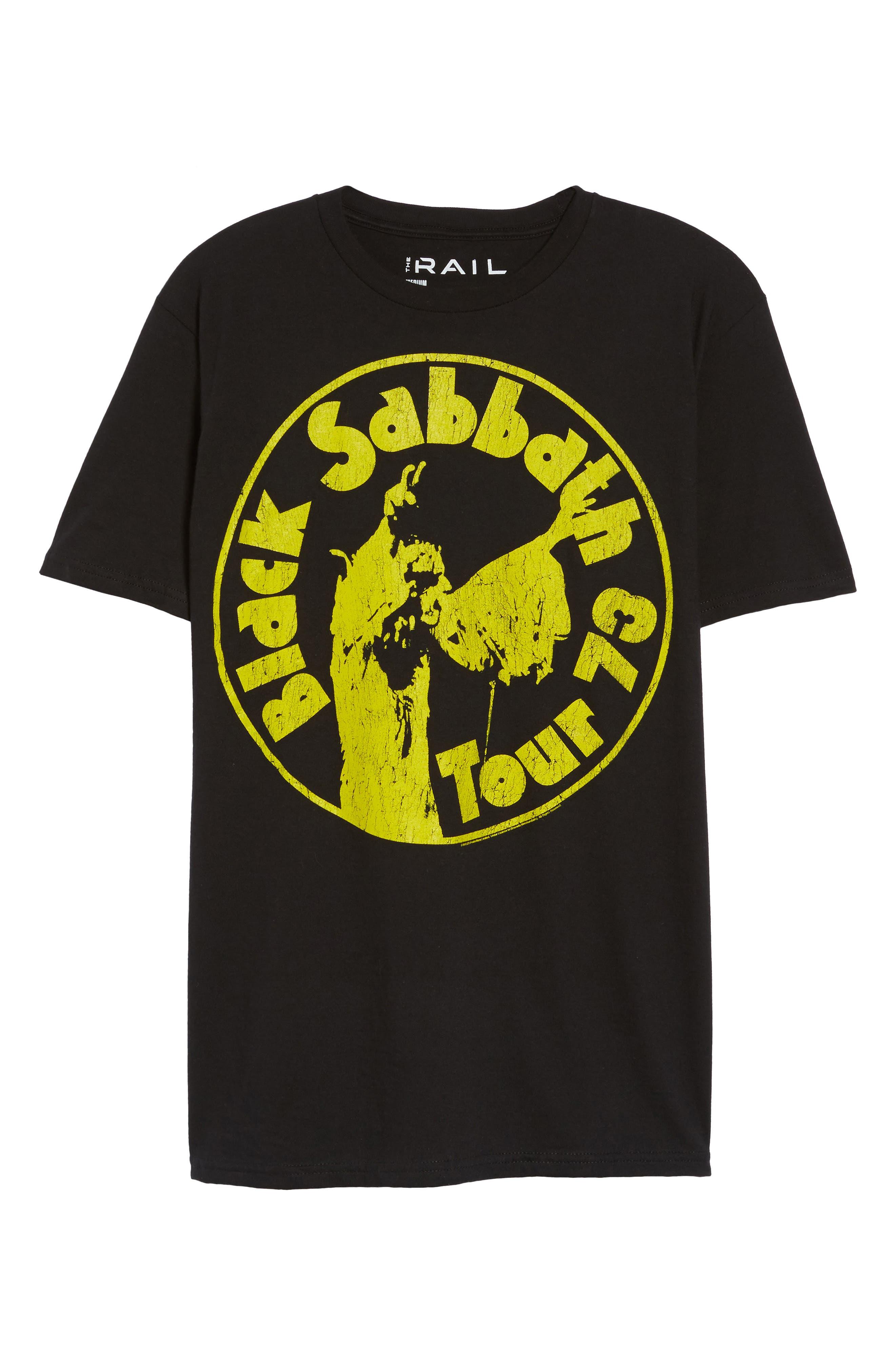 Graphic T-Shirt,                             Alternate thumbnail 149, color,