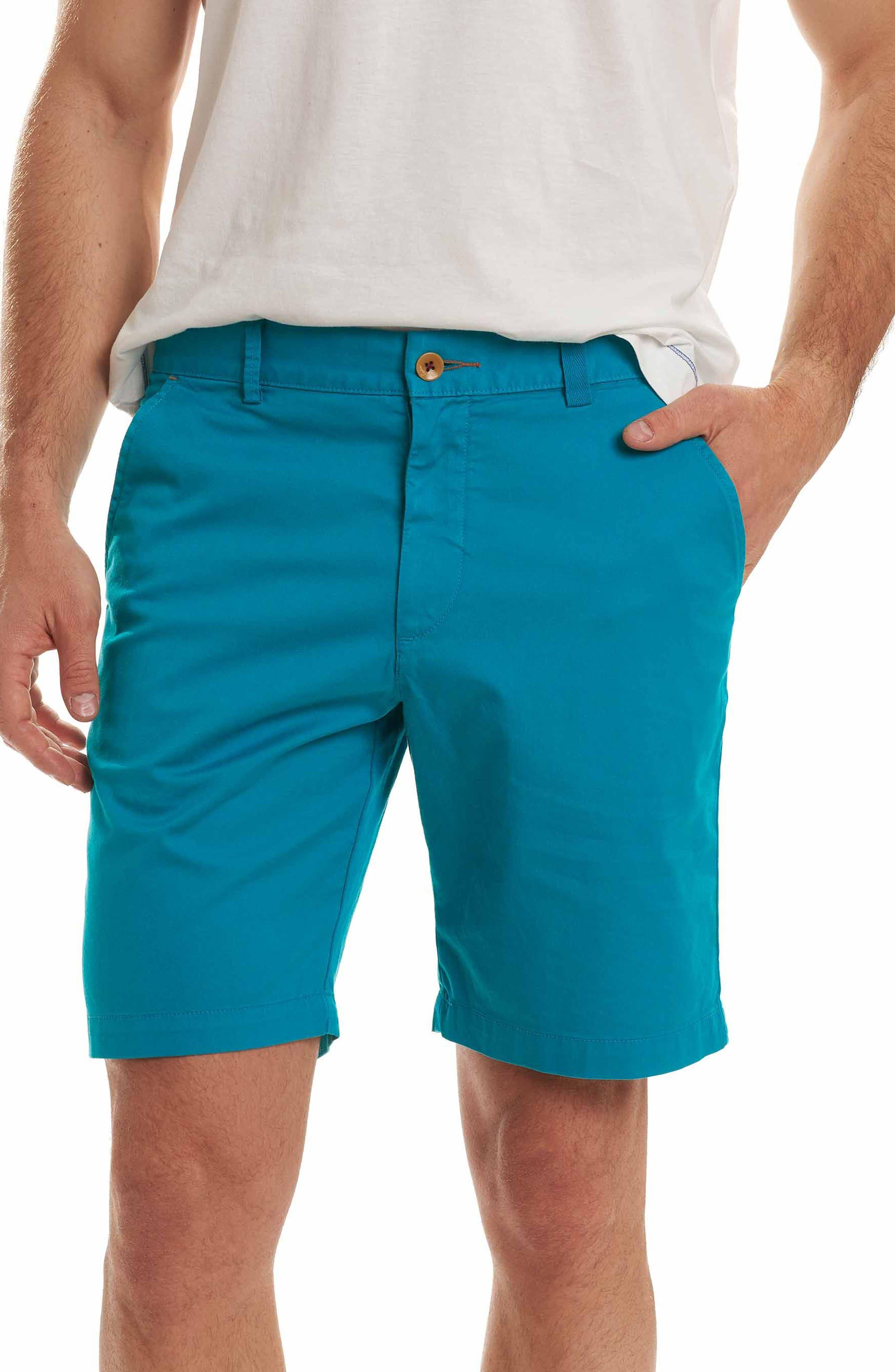 Pioneer Shorts,                             Main thumbnail 5, color,