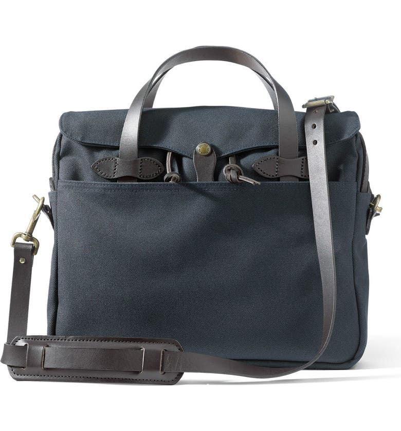 Filson Original Briefcase  b879f5b0f7a6a